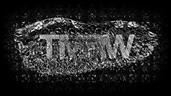 TMRW variation II small Ibe.jpg