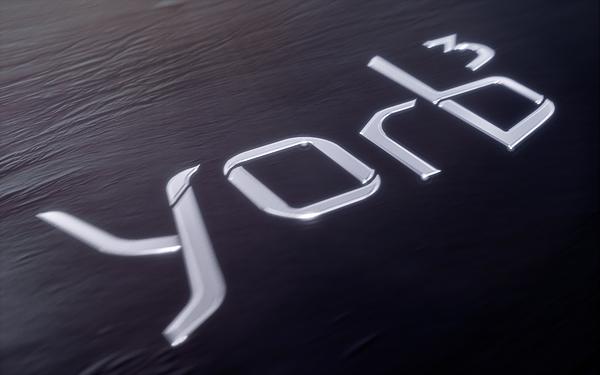y3 2 w.jpg