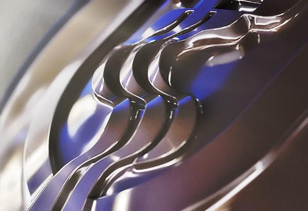 logo closeup lowres.jpg