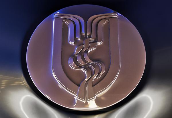 logo frontal lowre w.jpg