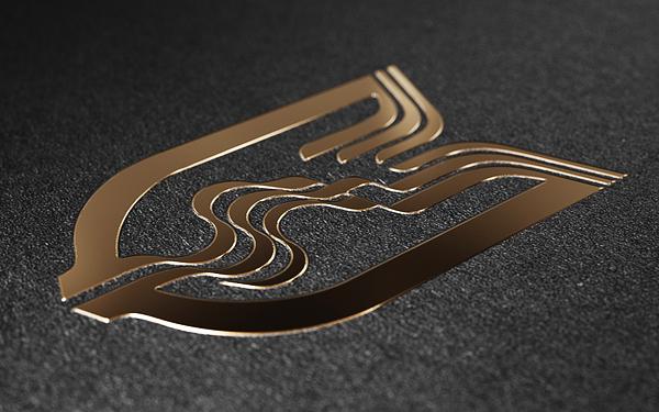 Ulysses logo 1b.jpg