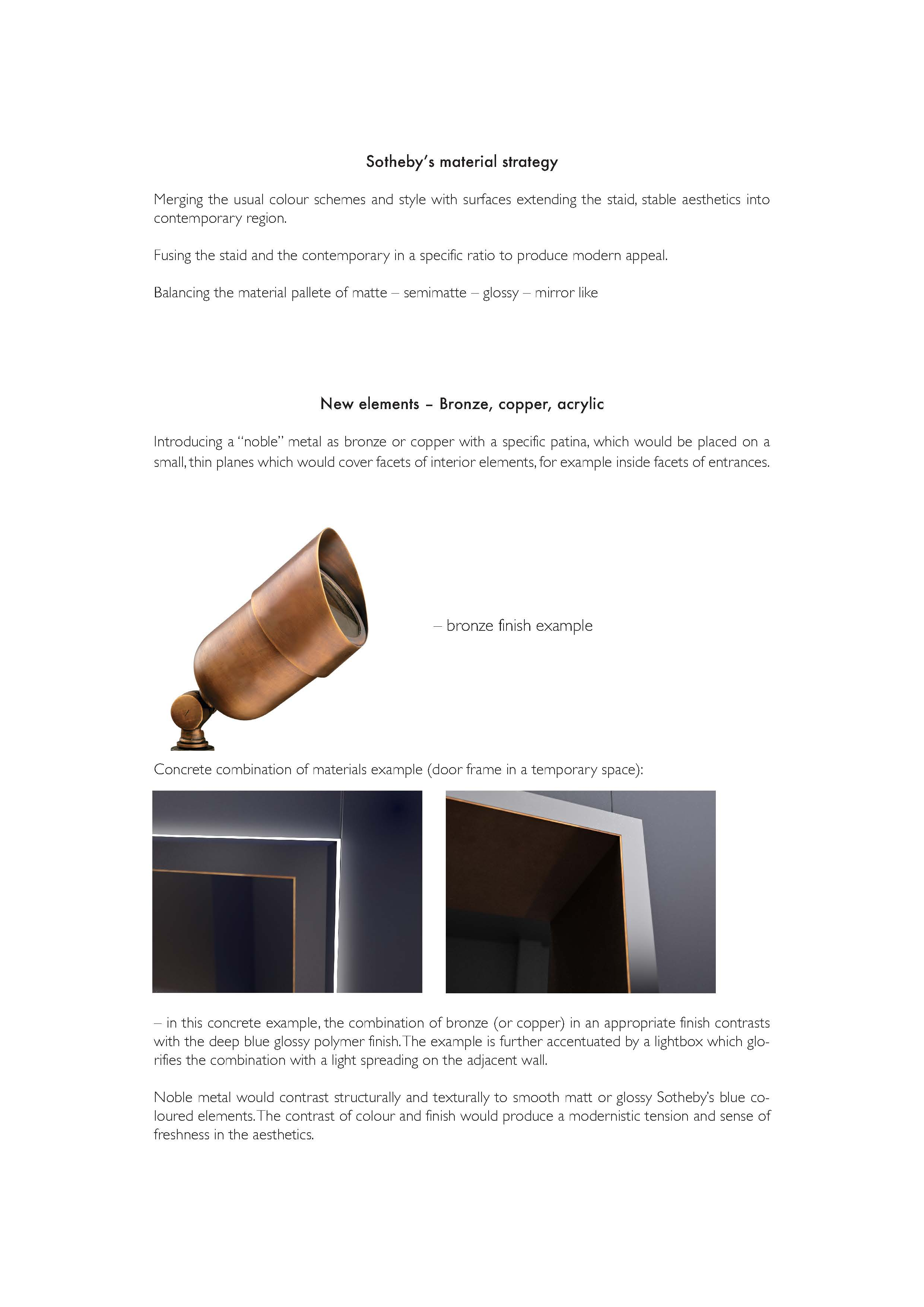 Poca Design, Sotheby's Material Strategy_Page_1.jpg