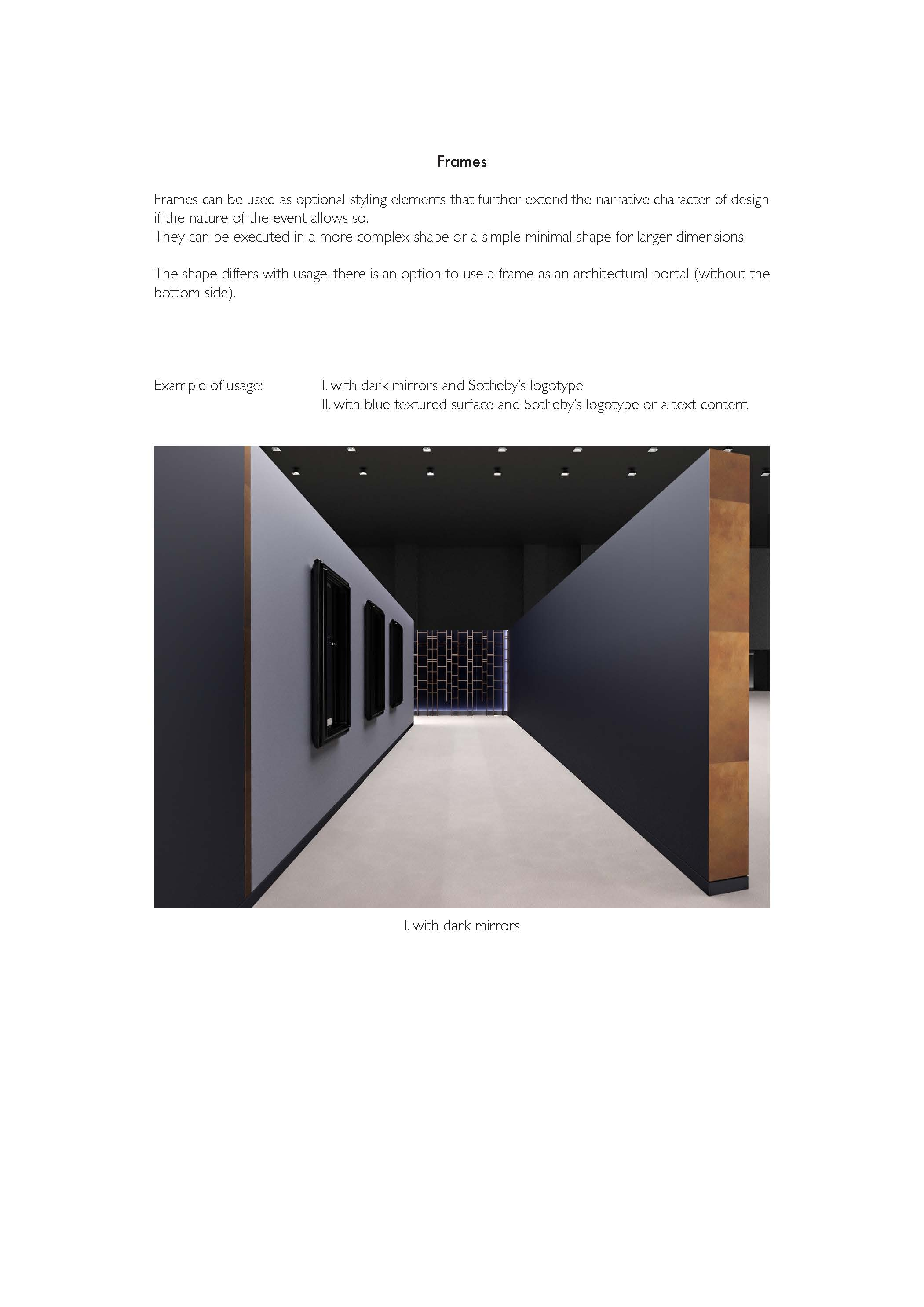 Poca Design, Sotheby's Material Strategy_Page_4.jpg