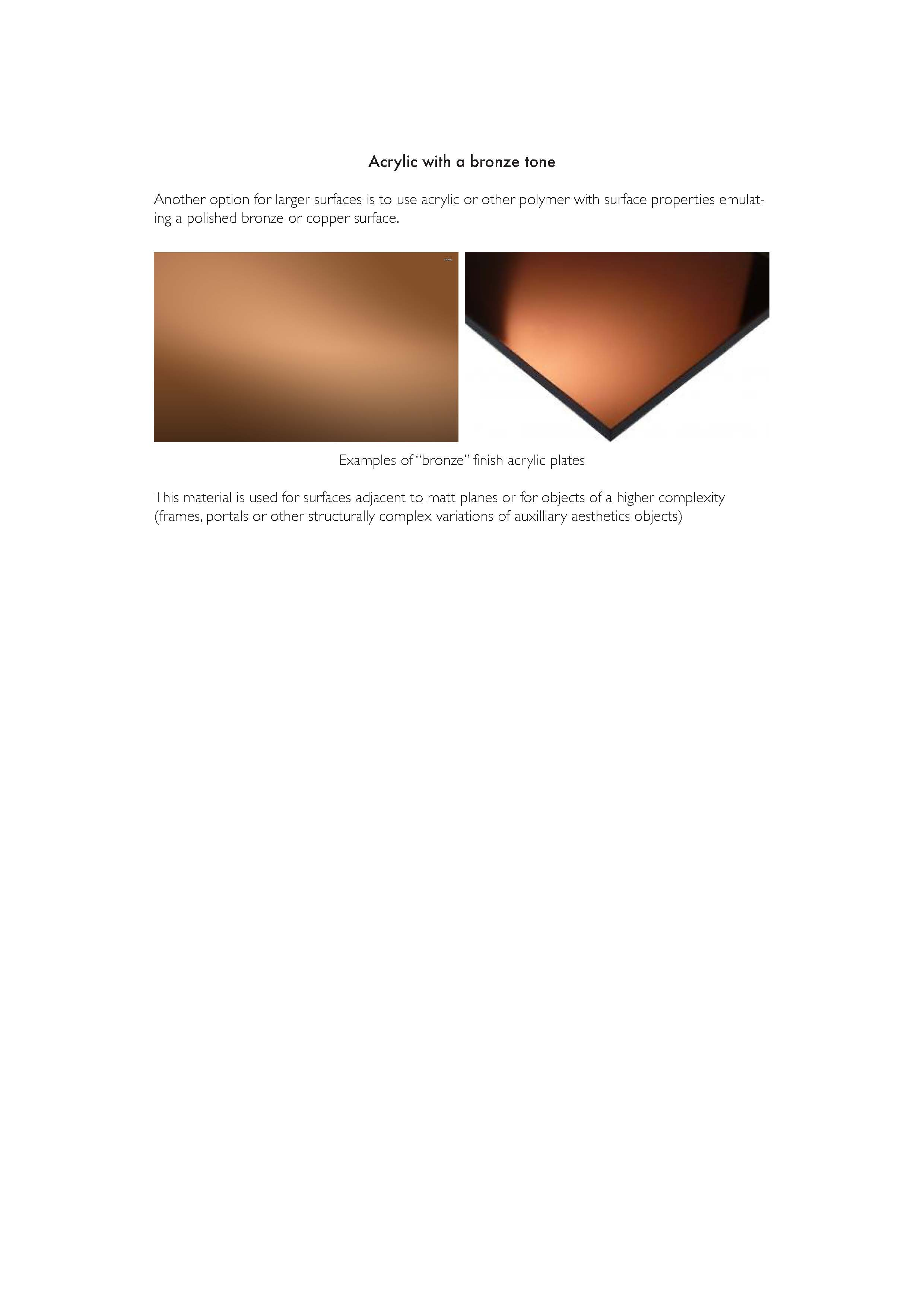 Poca Design, Sotheby's Material Strategy_Page_3.jpg