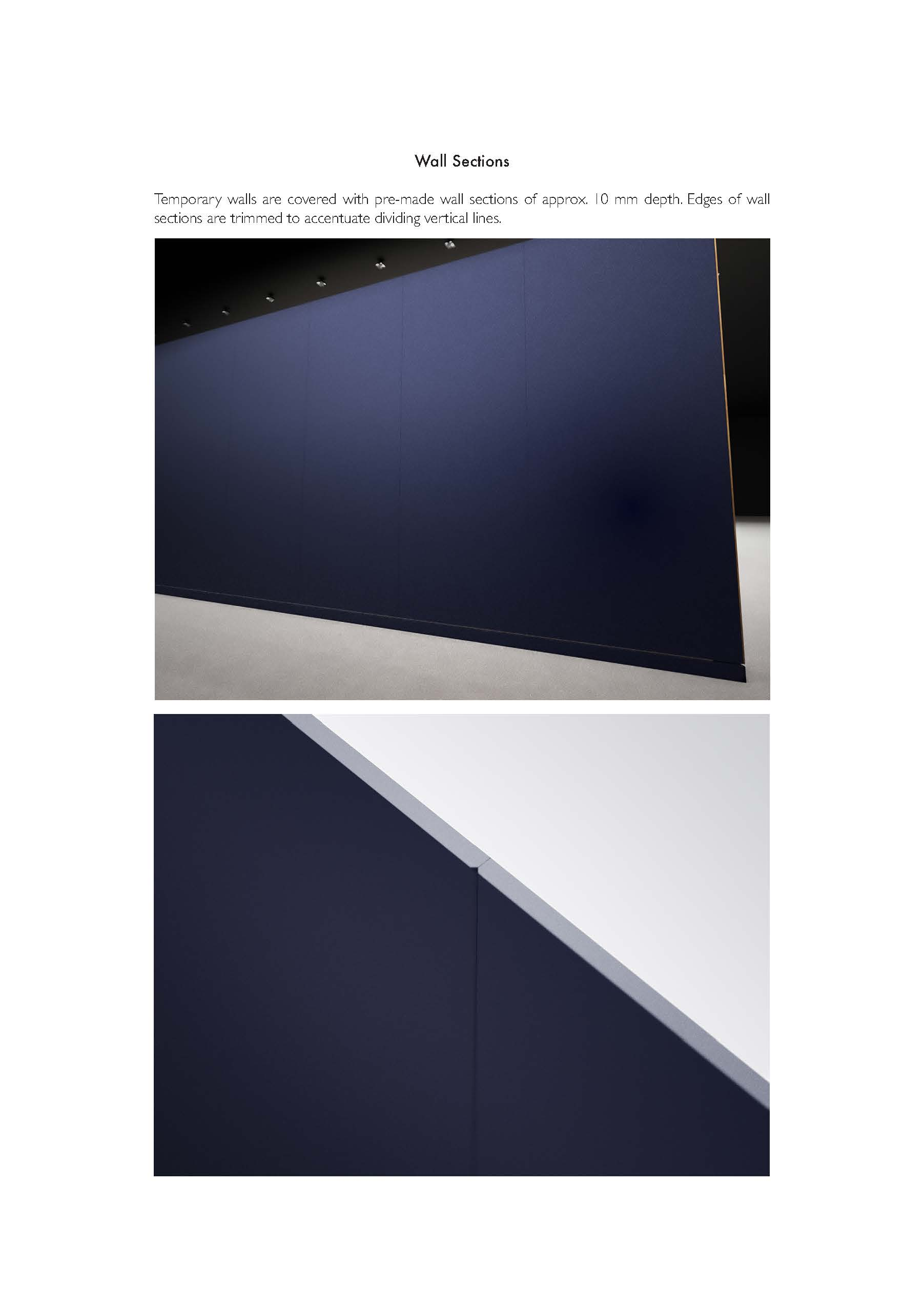 Poca Design, Sotheby's Material Strategy_Page_6.jpg