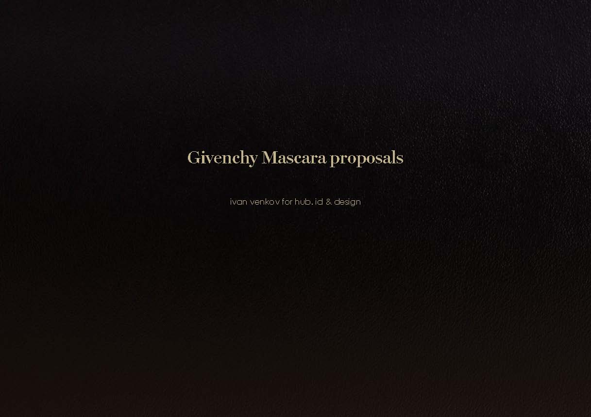 Givenchy mascaras w dimensions, I_Page_01.jpg