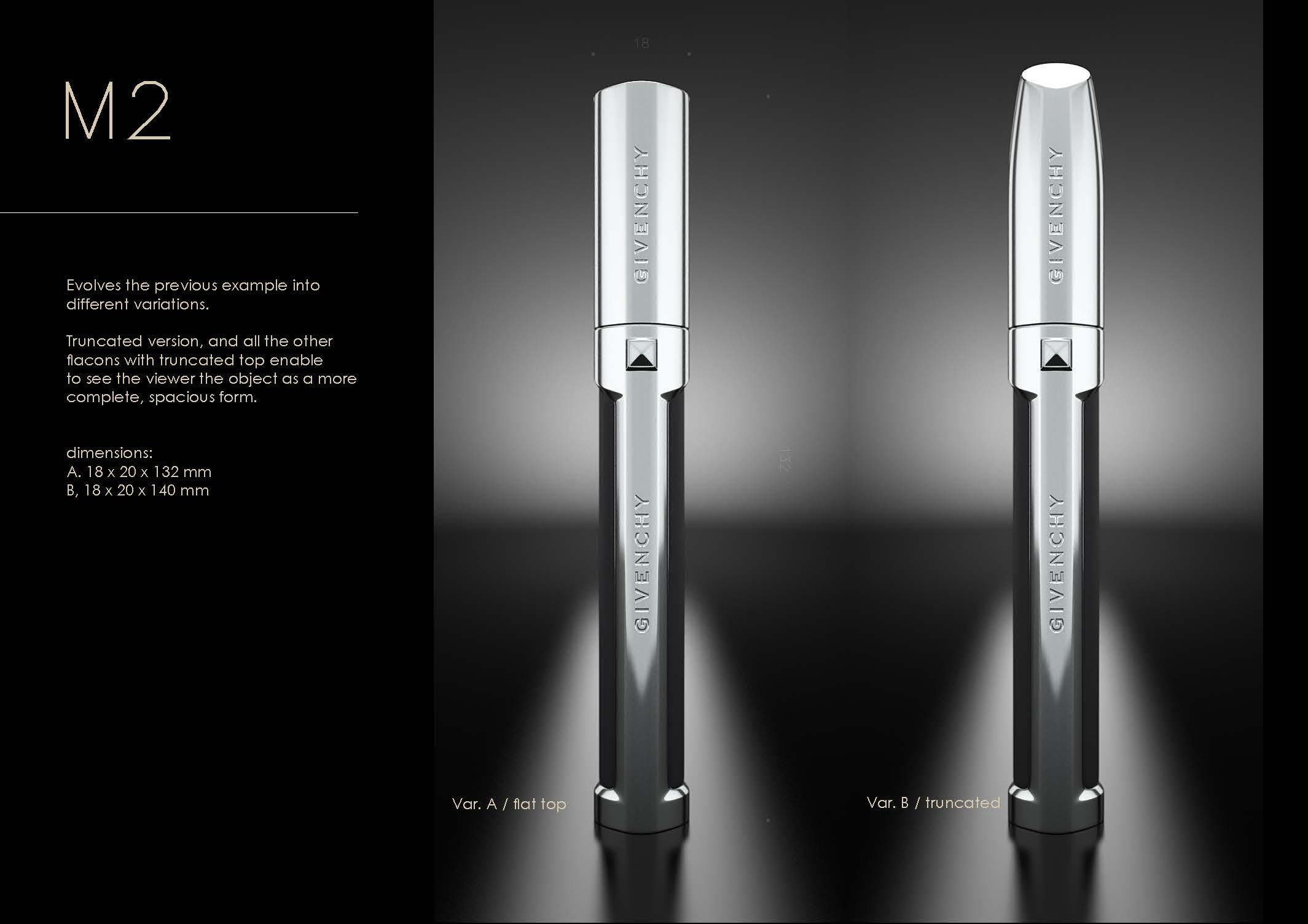 Givenchy mascaras w dimensions, I_Page_07.jpg