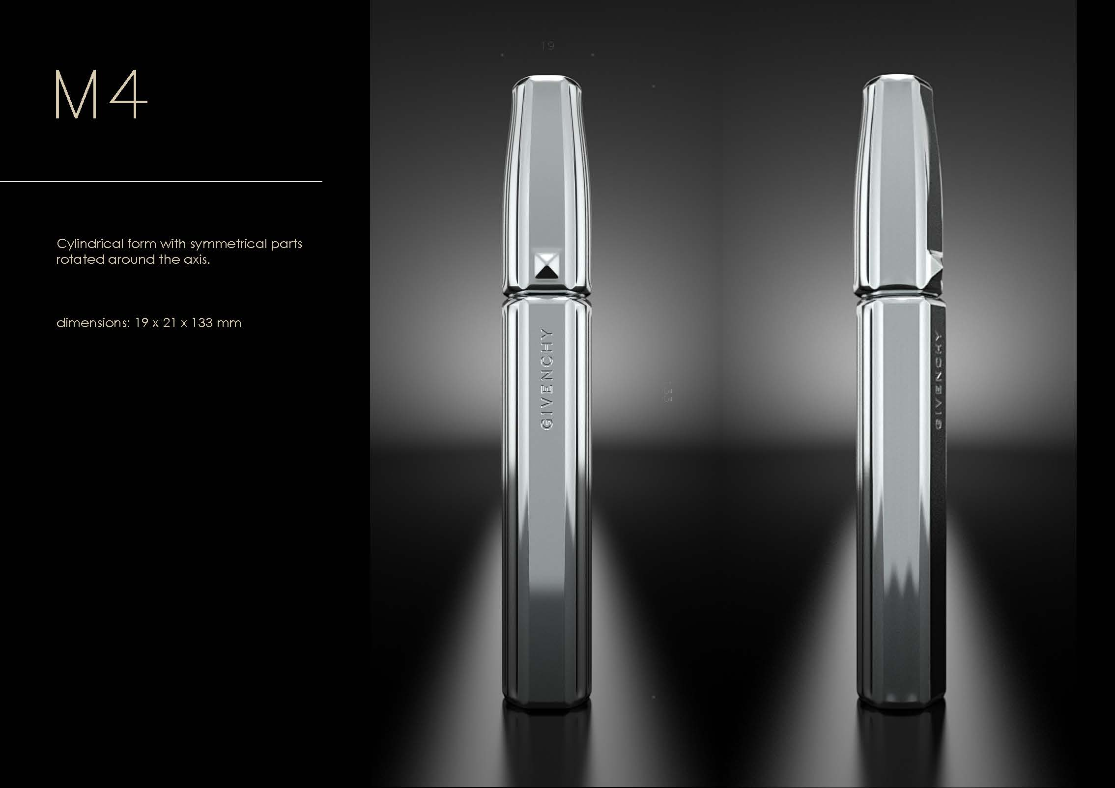 Givenchy mascaras w dimensions, I_Page_10.jpg