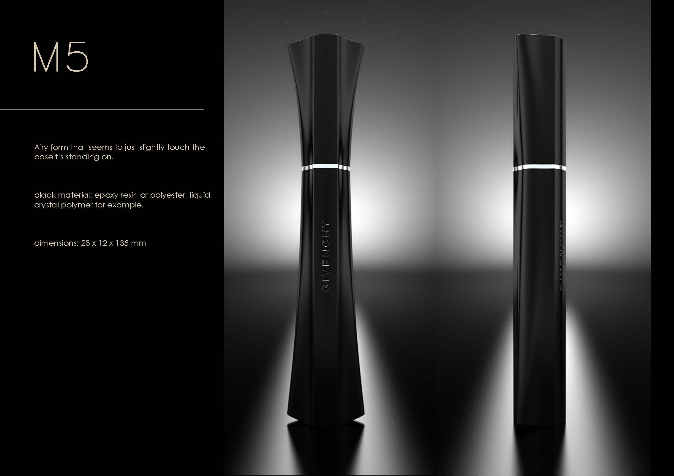 Givenchy mascaras w dimensions, I_Page_12.jpg
