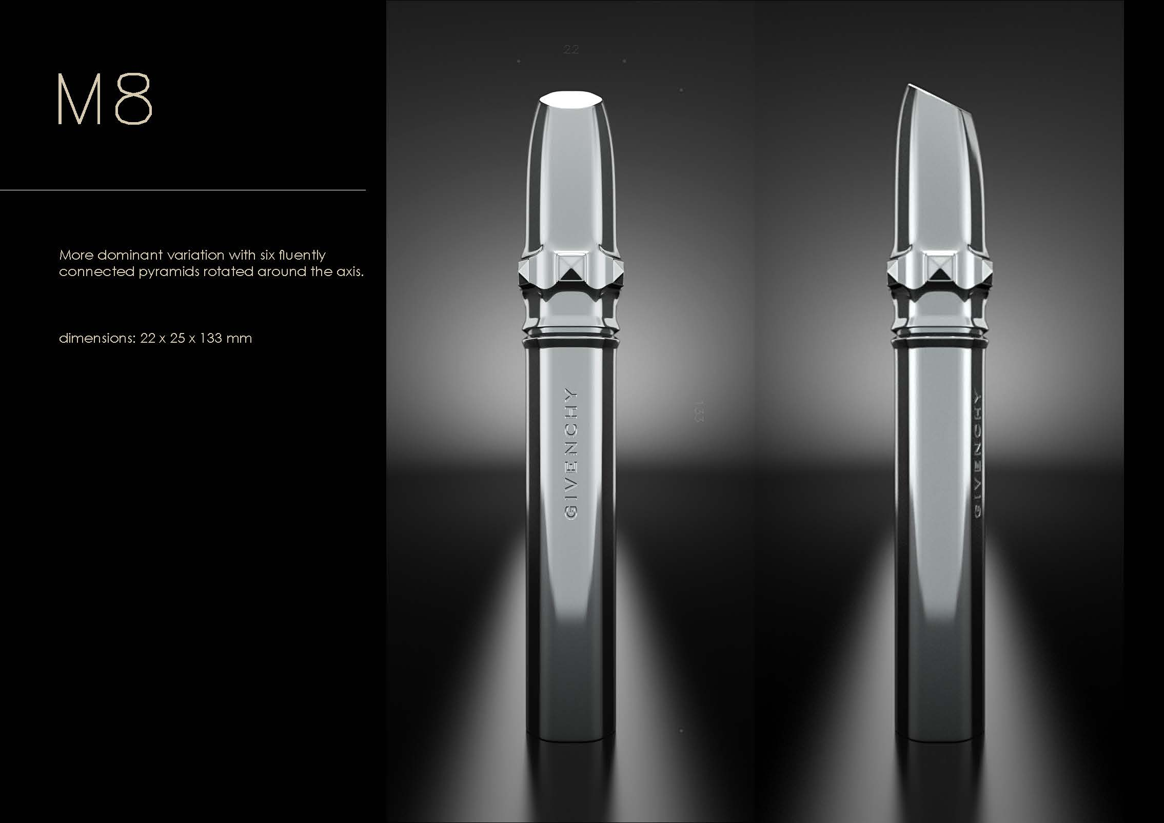 Givenchy mascaras w dimensions, I_Page_18.jpg