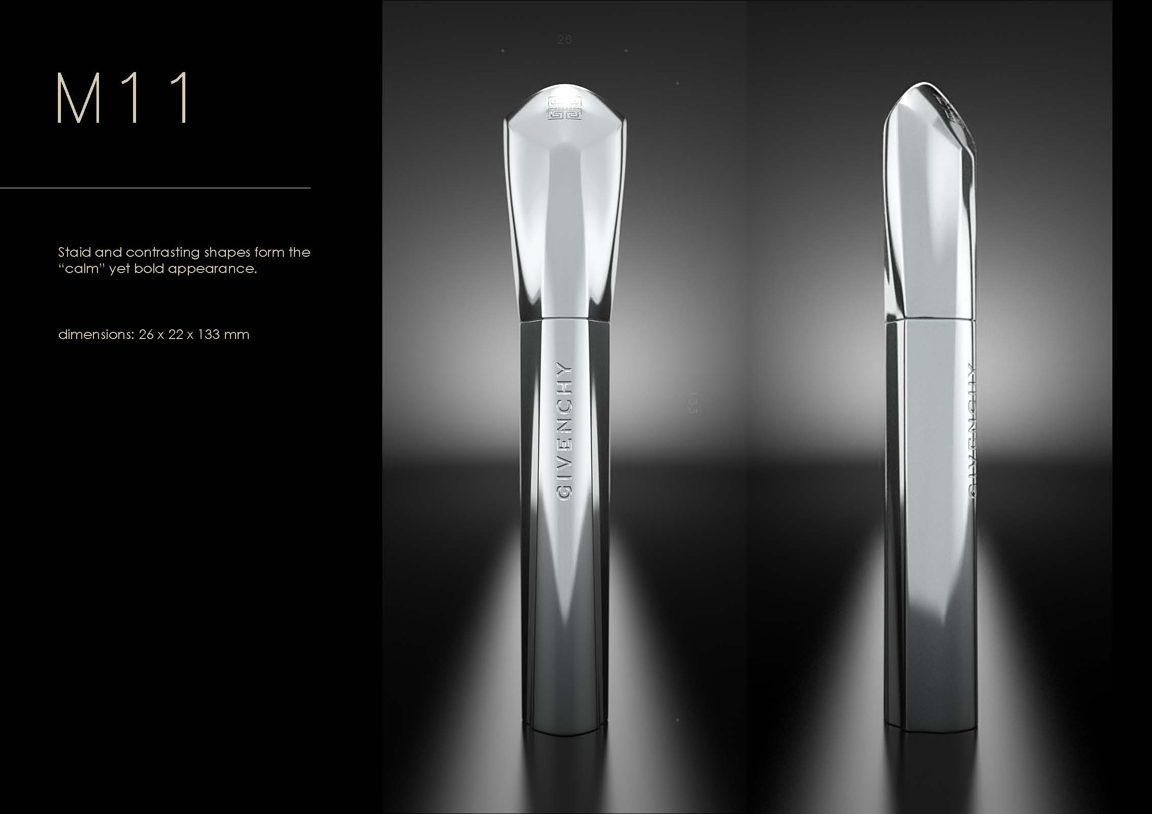Givenchy mascaras w dimensions, I_Page_25.jpg