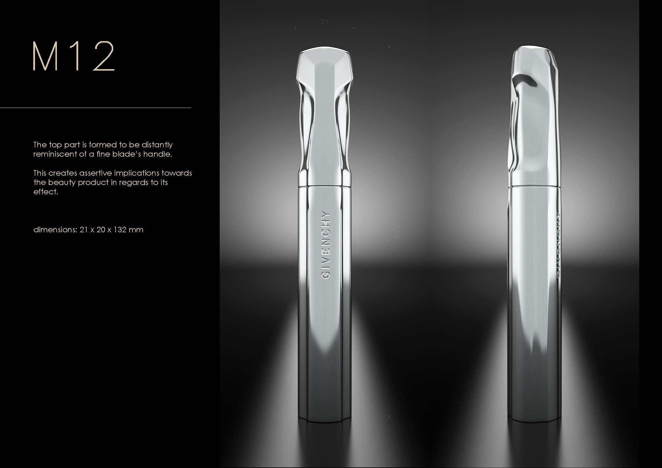 Givenchy mascaras w dimensions, I_Page_27.jpg