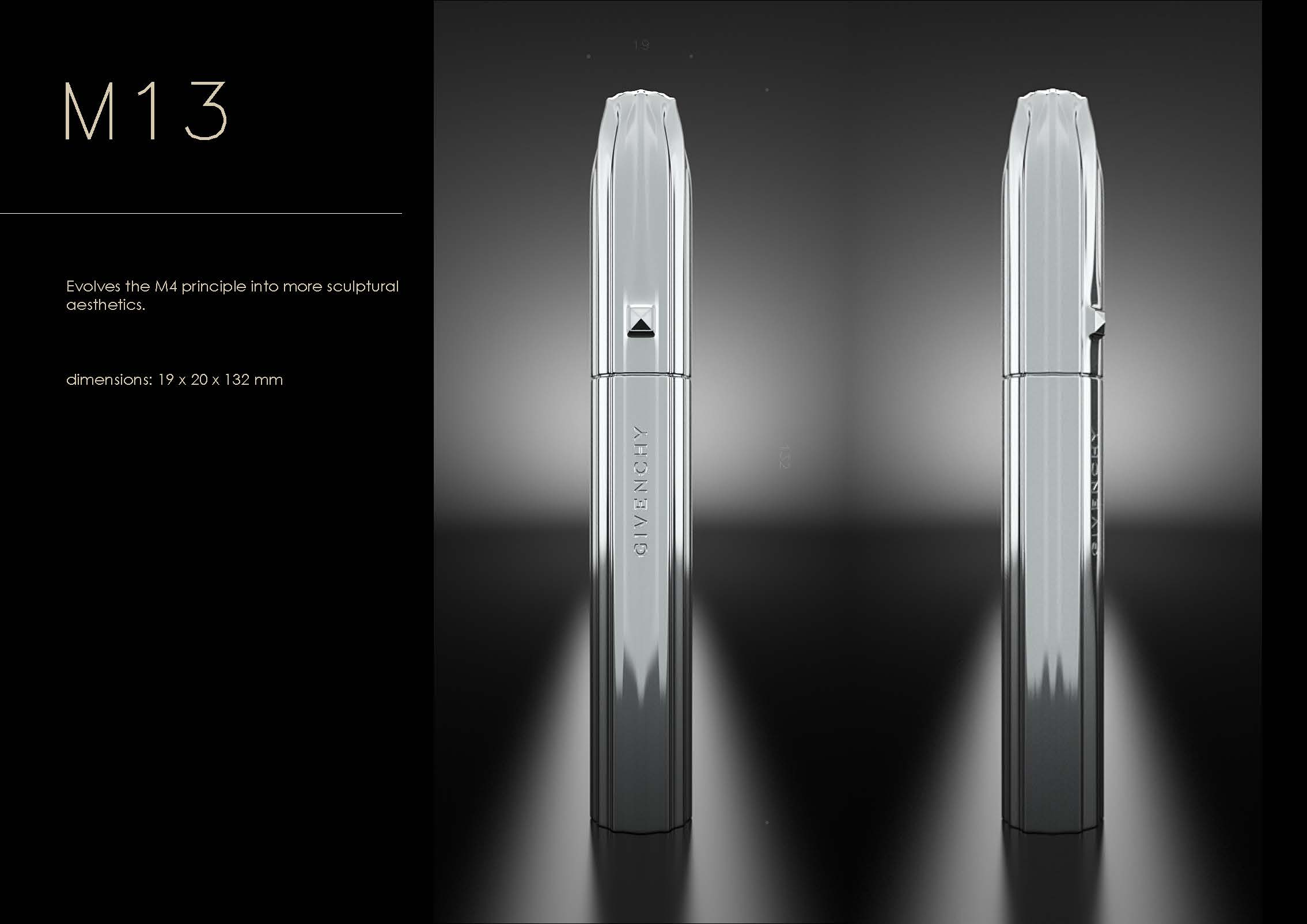 Givenchy mascaras w dimensions, I_Page_29.jpg