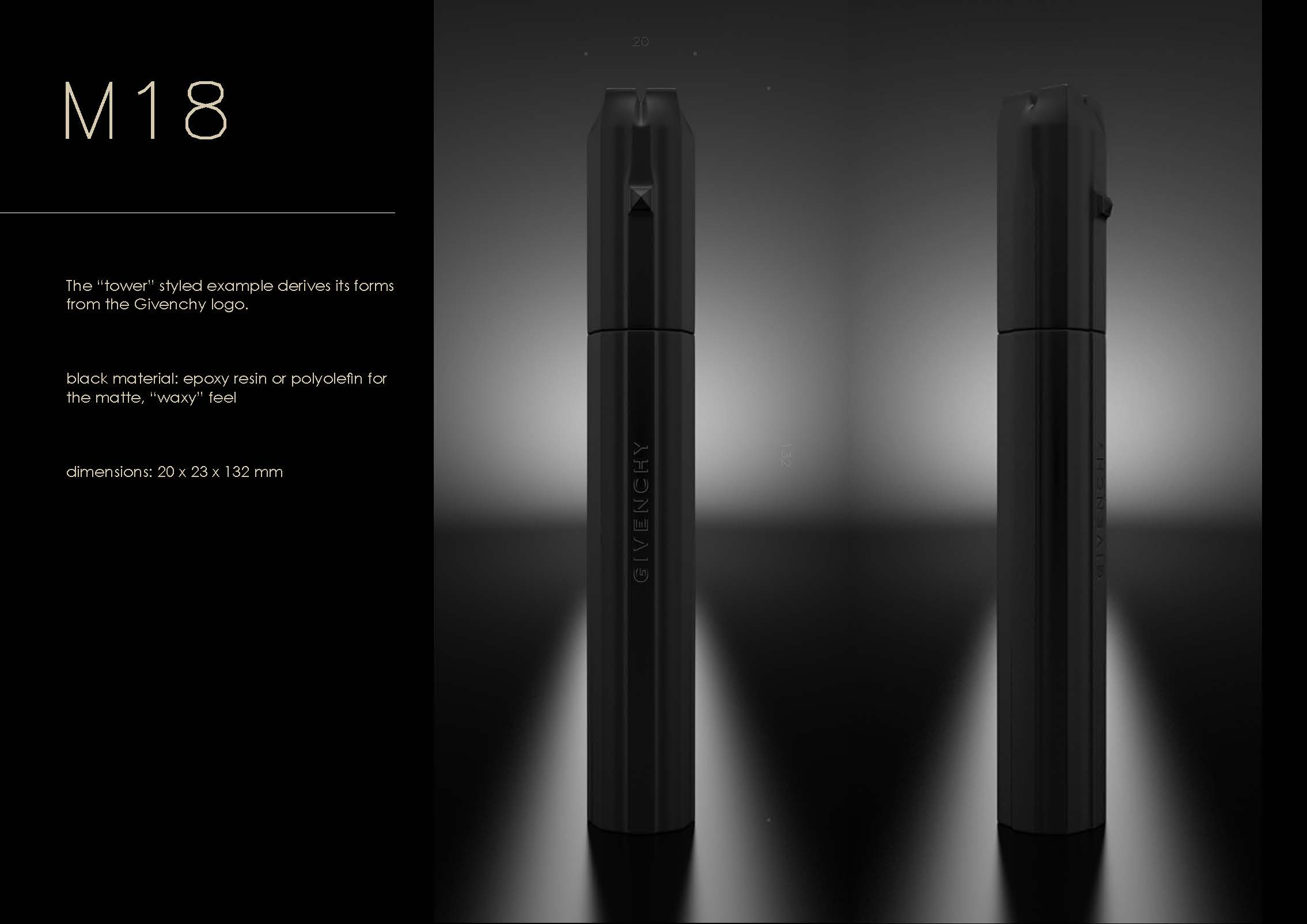 Givenchy mascaras w dimensions, I_Page_40.jpg