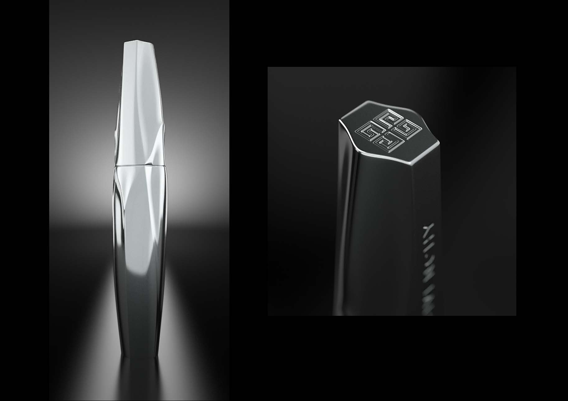 Givenchy mascaras w dimensions, I_Page_47.jpg