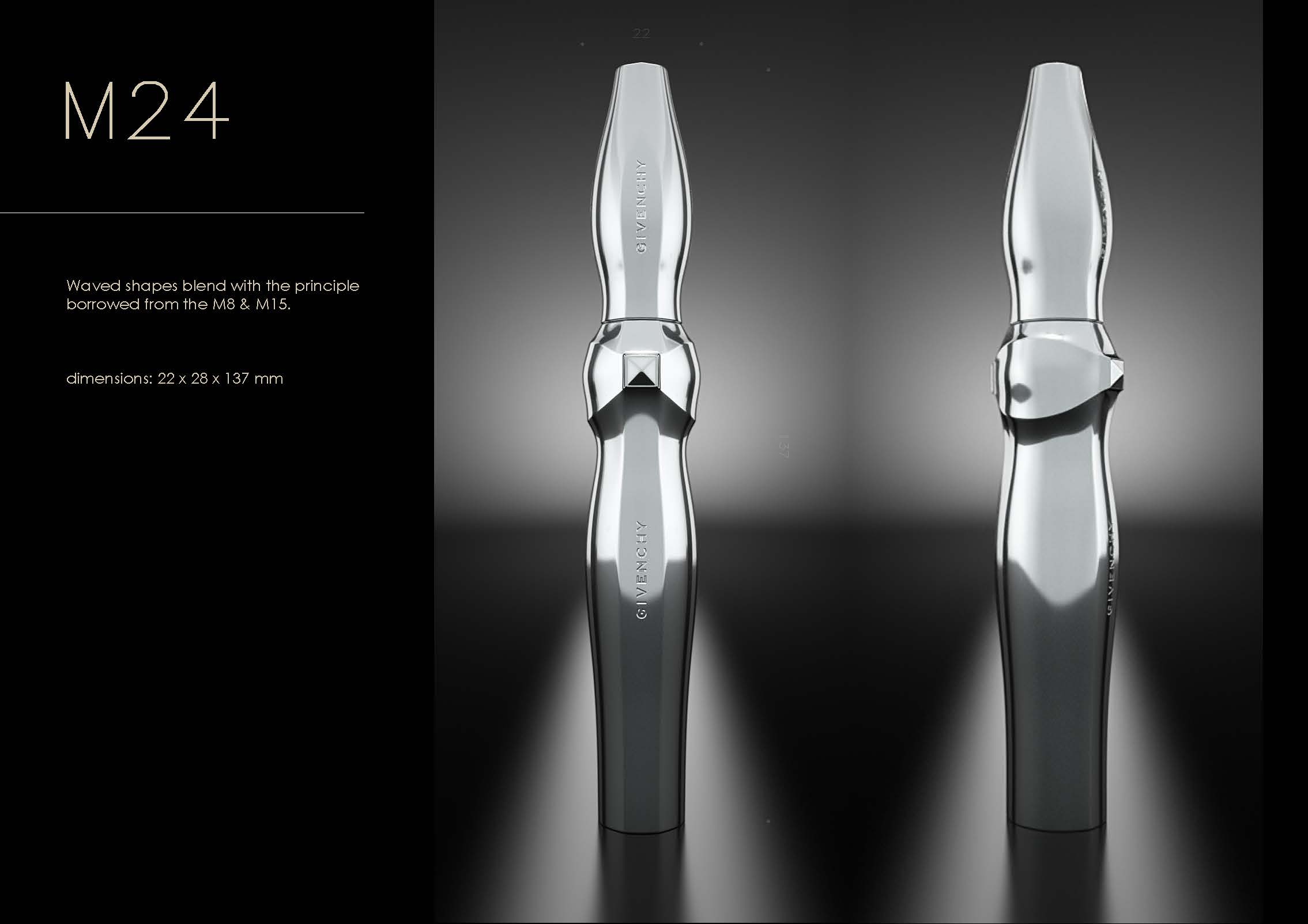 Givenchy mascaras w dimensions, I_Page_50.jpg