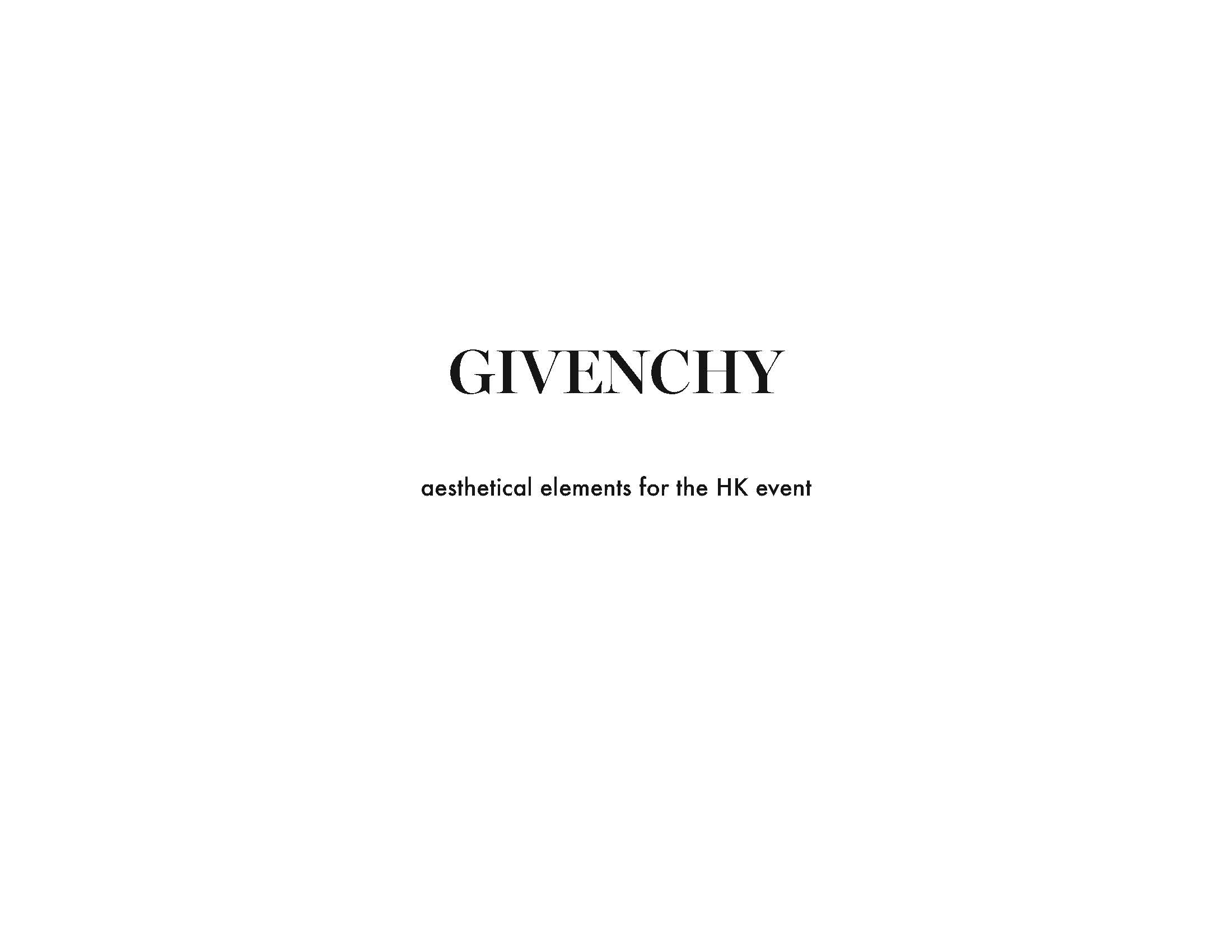 Givenchy aesthetical elements RESUME_Page_01.jpg
