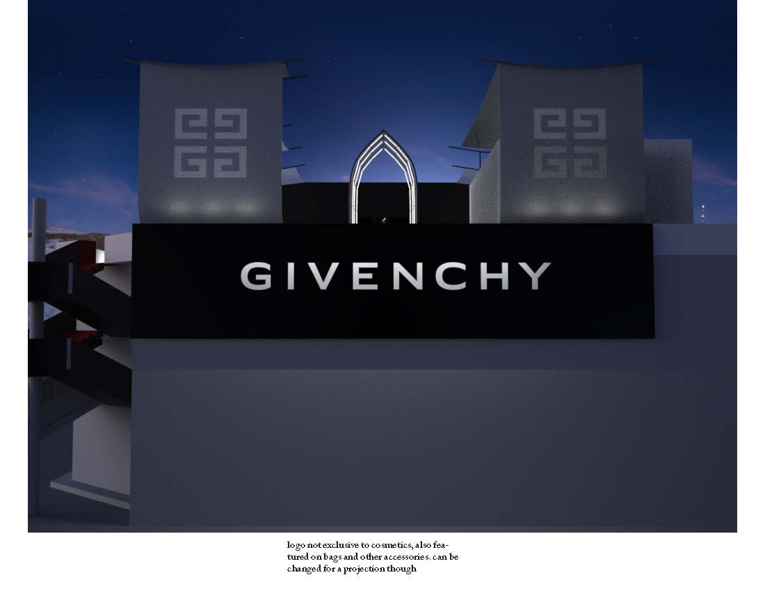Givenchy aesthetical elements RESUME_Page_28.jpg