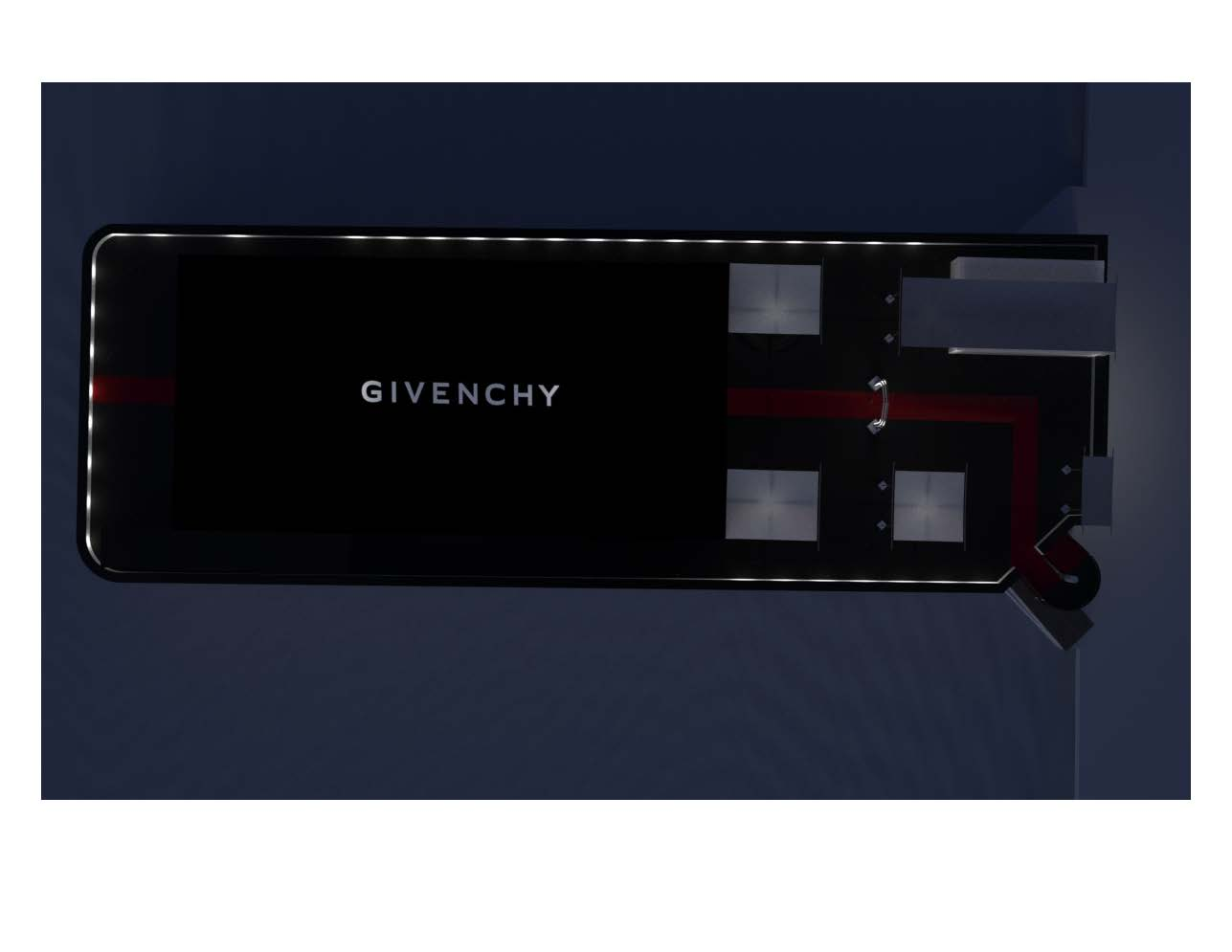 Givenchy aesthetical elements RESUME_Page_29.jpg