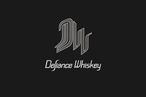 DW-logo-+-logotype.jpg