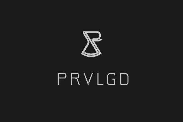 PRVLGD-symbol-+-logotype.jpg