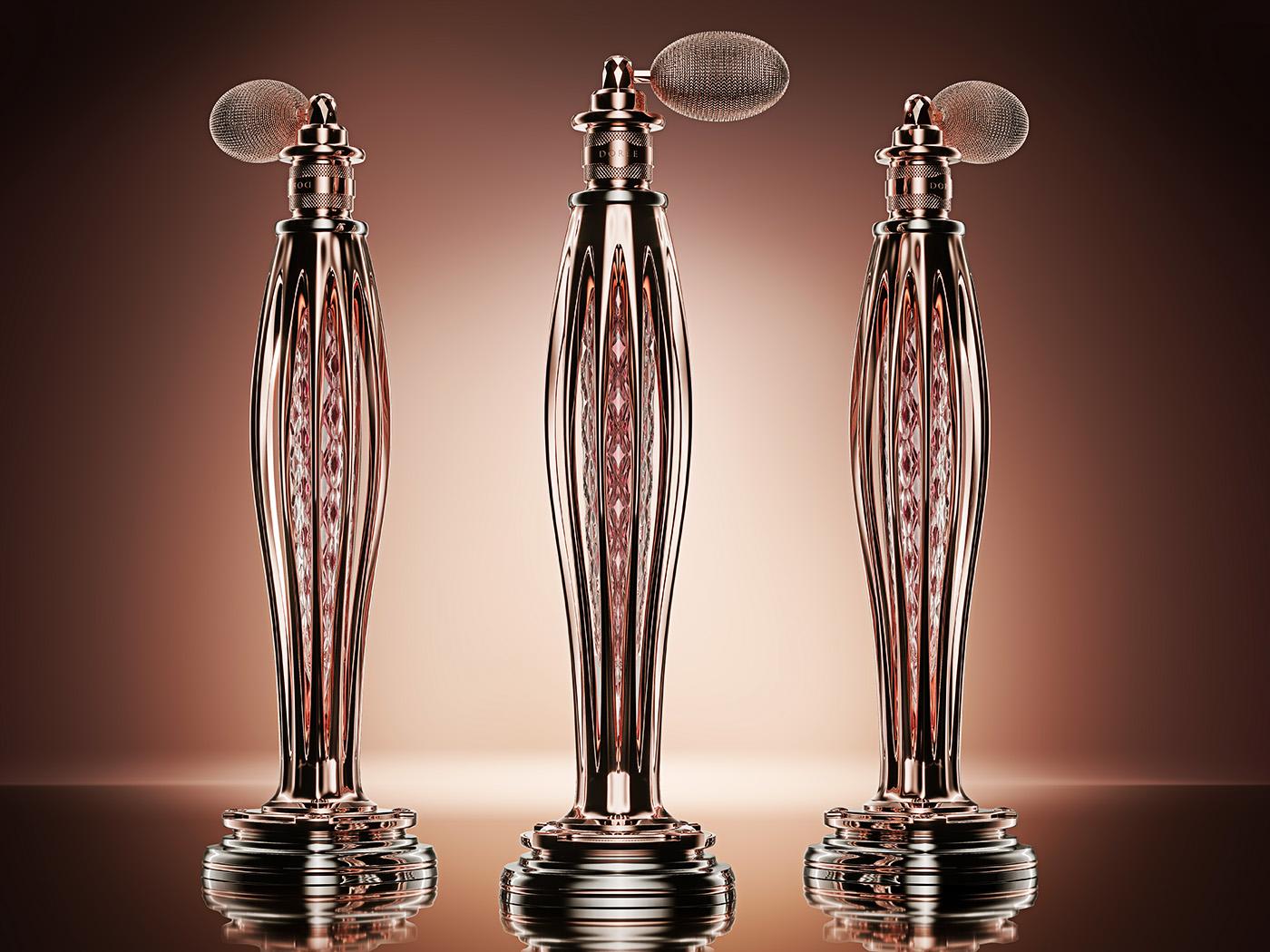 Doree, luxury perfume atomizer 1.jpg