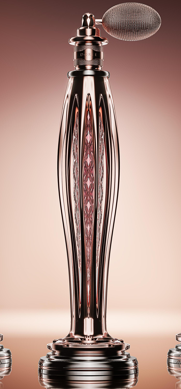 Doree, luxury perfume atomizer 2.jpg