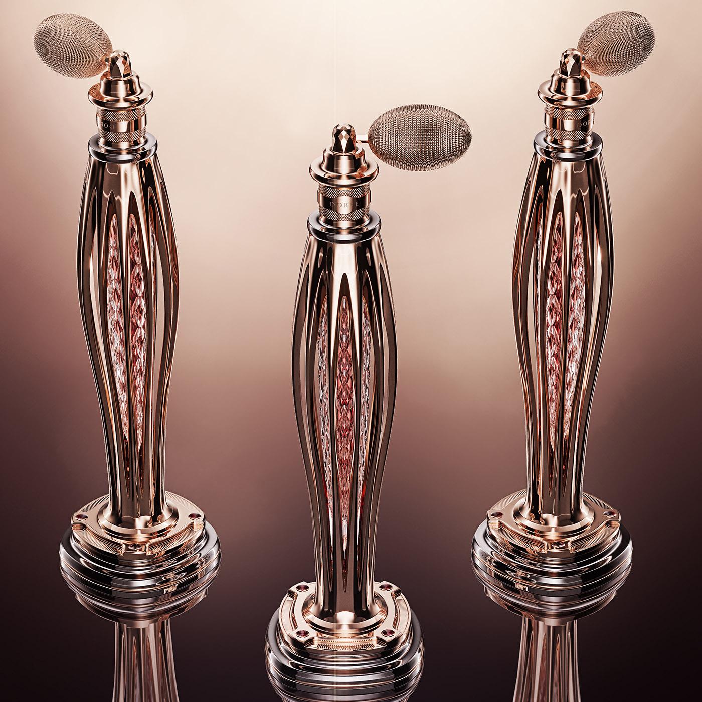 Doree, luxury perfume atomizer 3.jpg