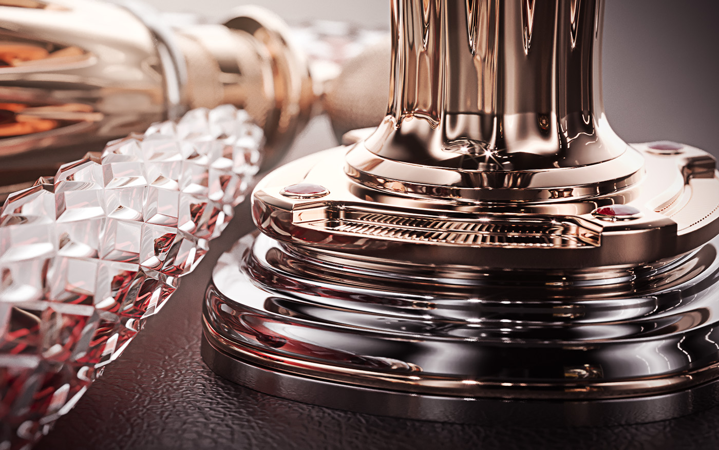 Doree, luxury perfume atomizer 5.jpg