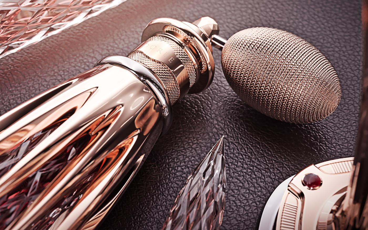 Doree, luxury perfume atomizer 6.jpg