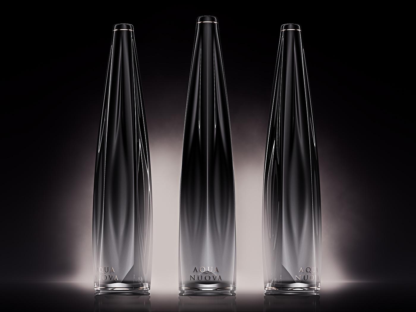 Aqua Nuova, luxury water bottle 1.jpg