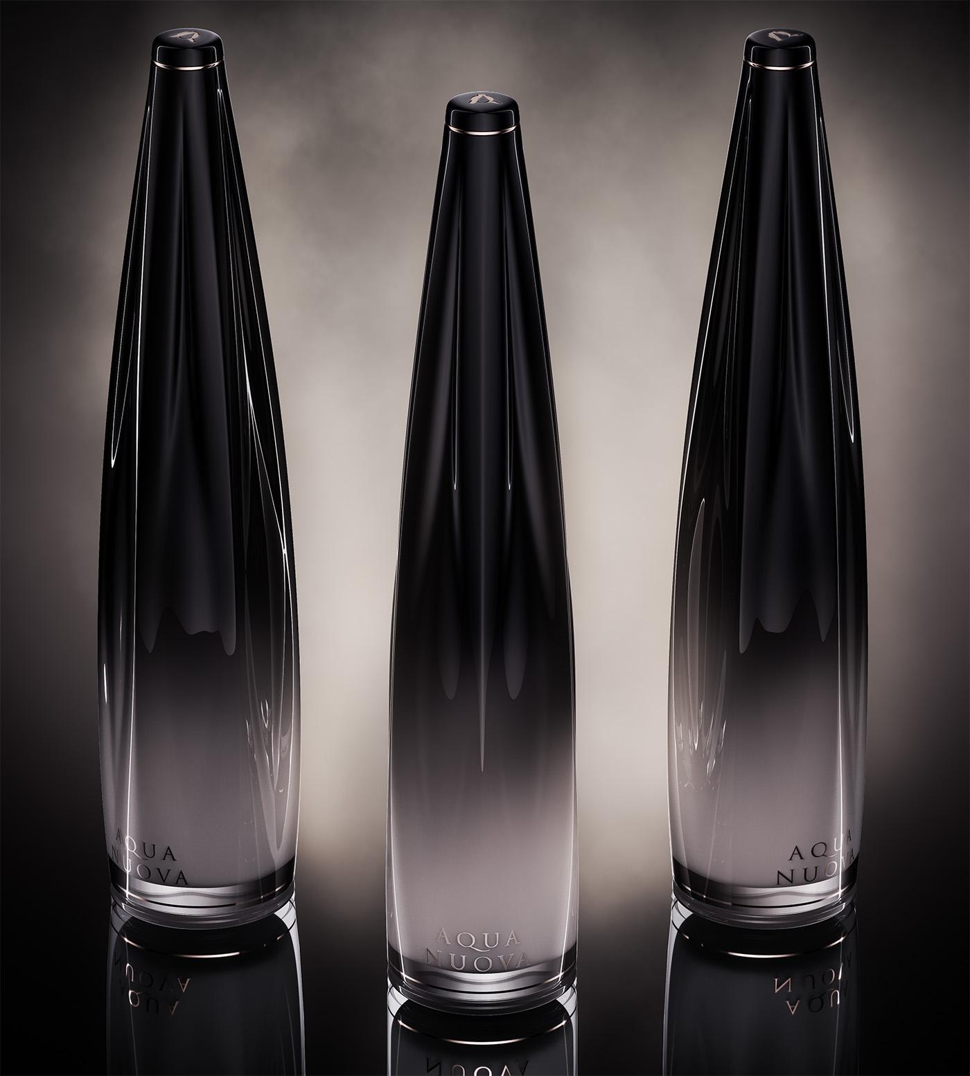 Aqua Nuova, luxury water bottle 2.jpg