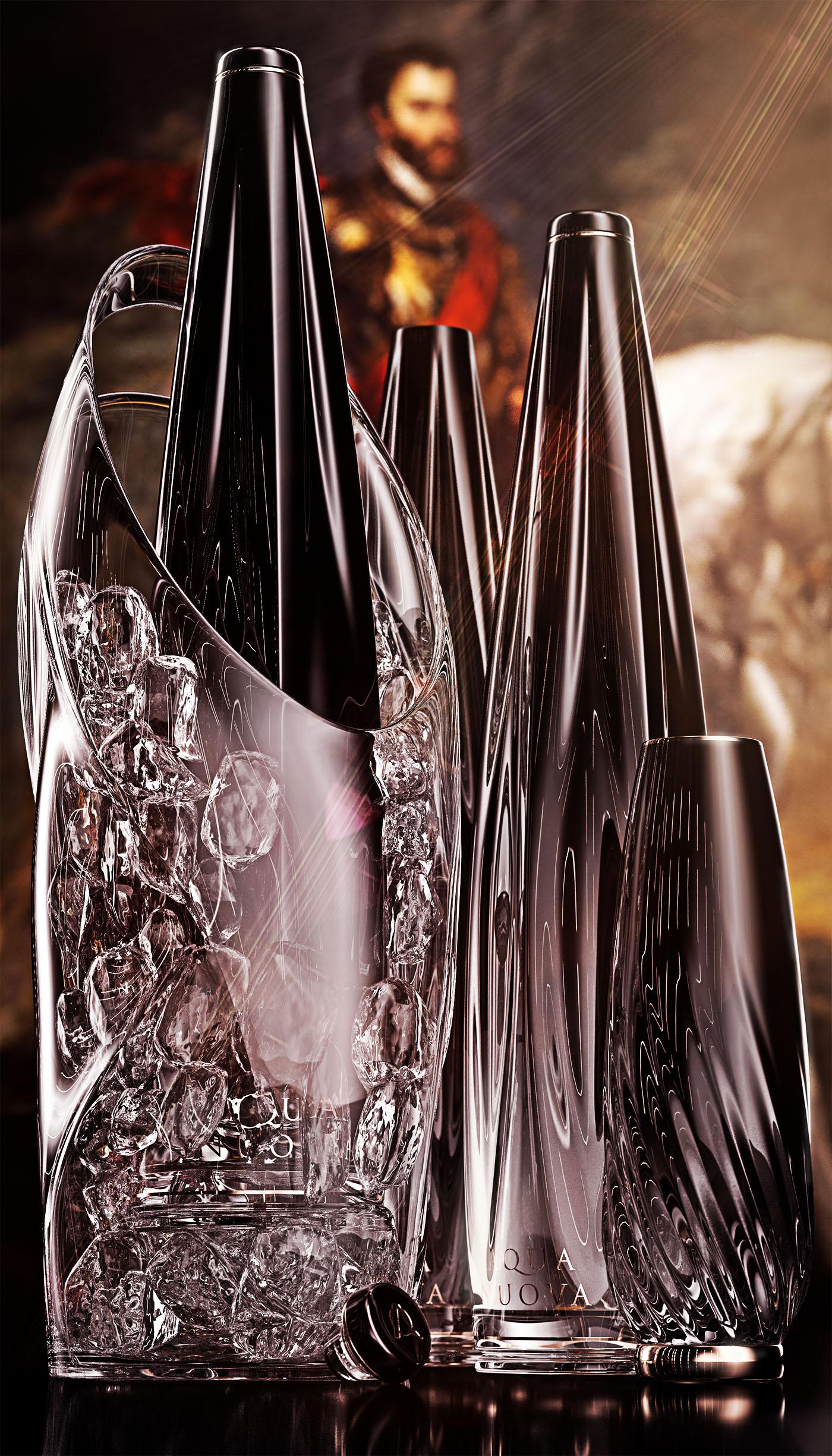 Aqua Nuova, luxury water bottle 4.jpg