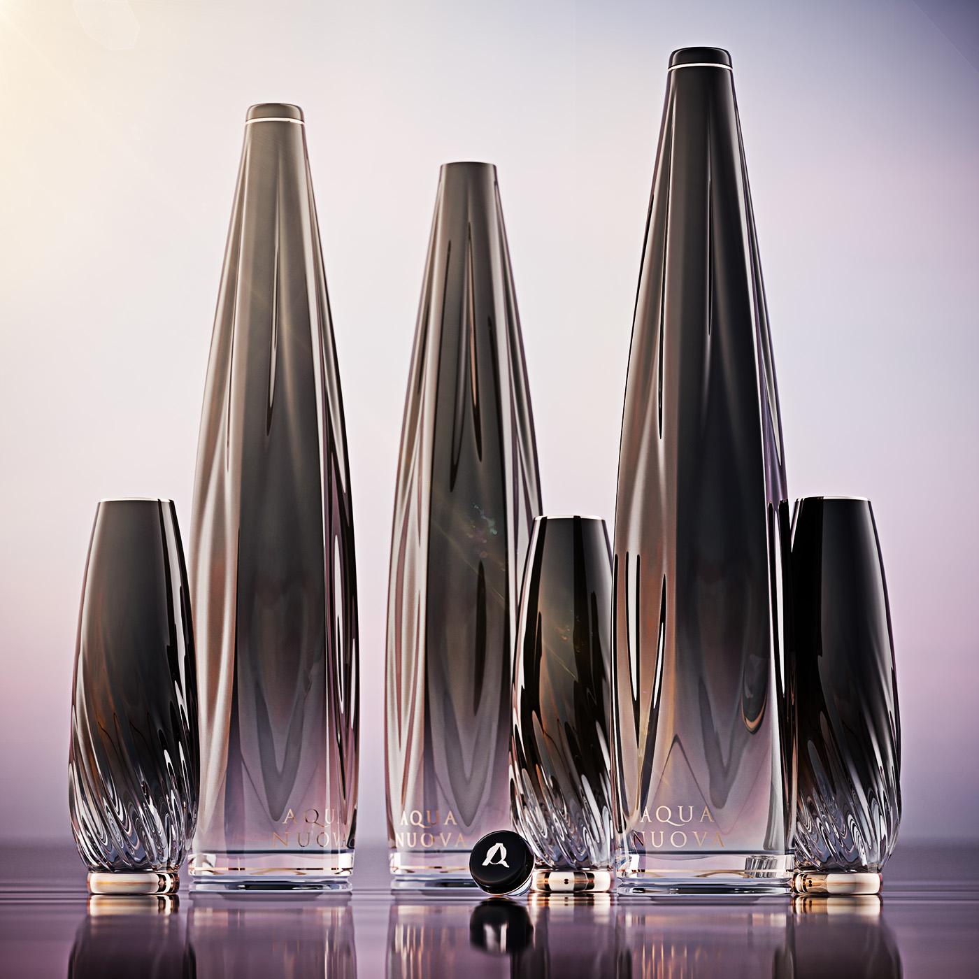 Aqua Nuova, luxury water bottle 6.jpg