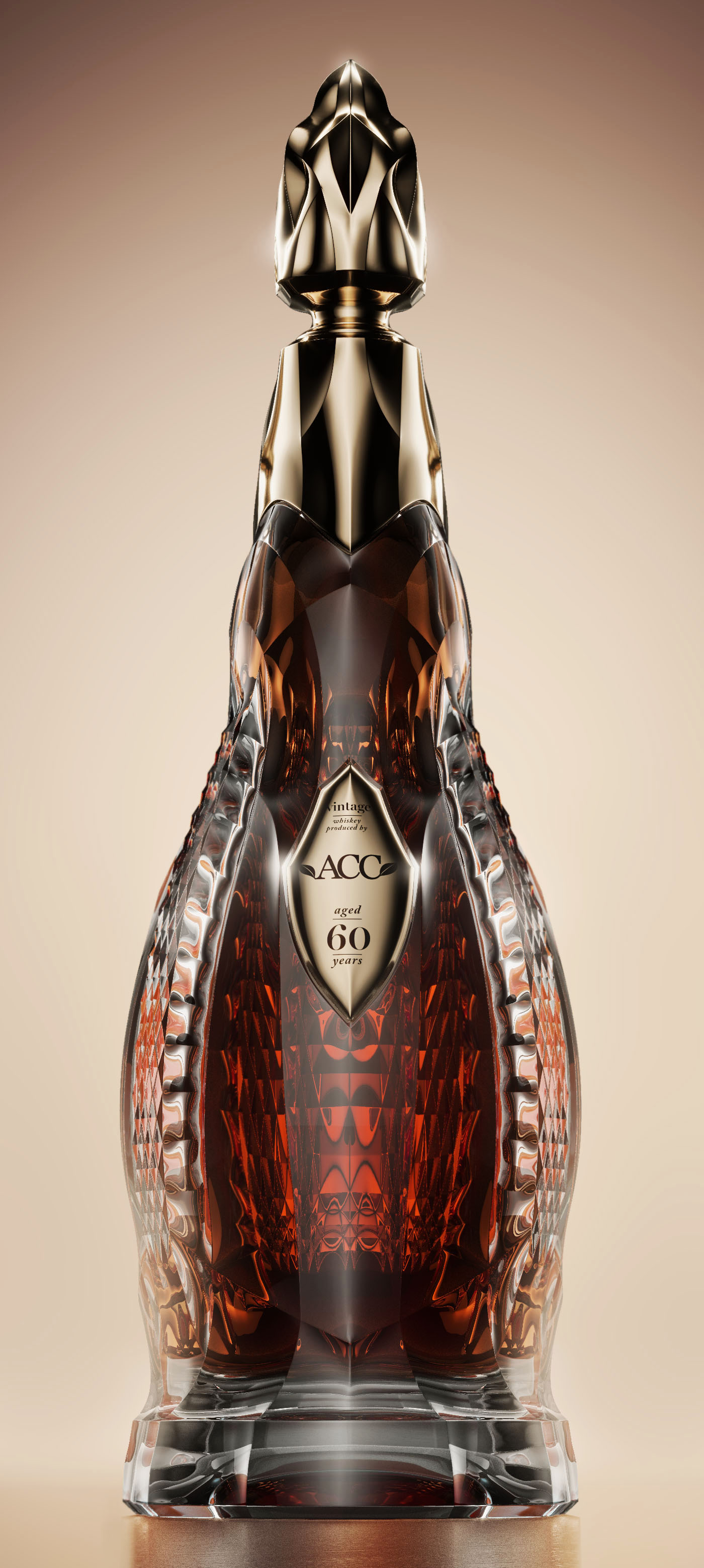 Luxury whisky bottle 2.jpg