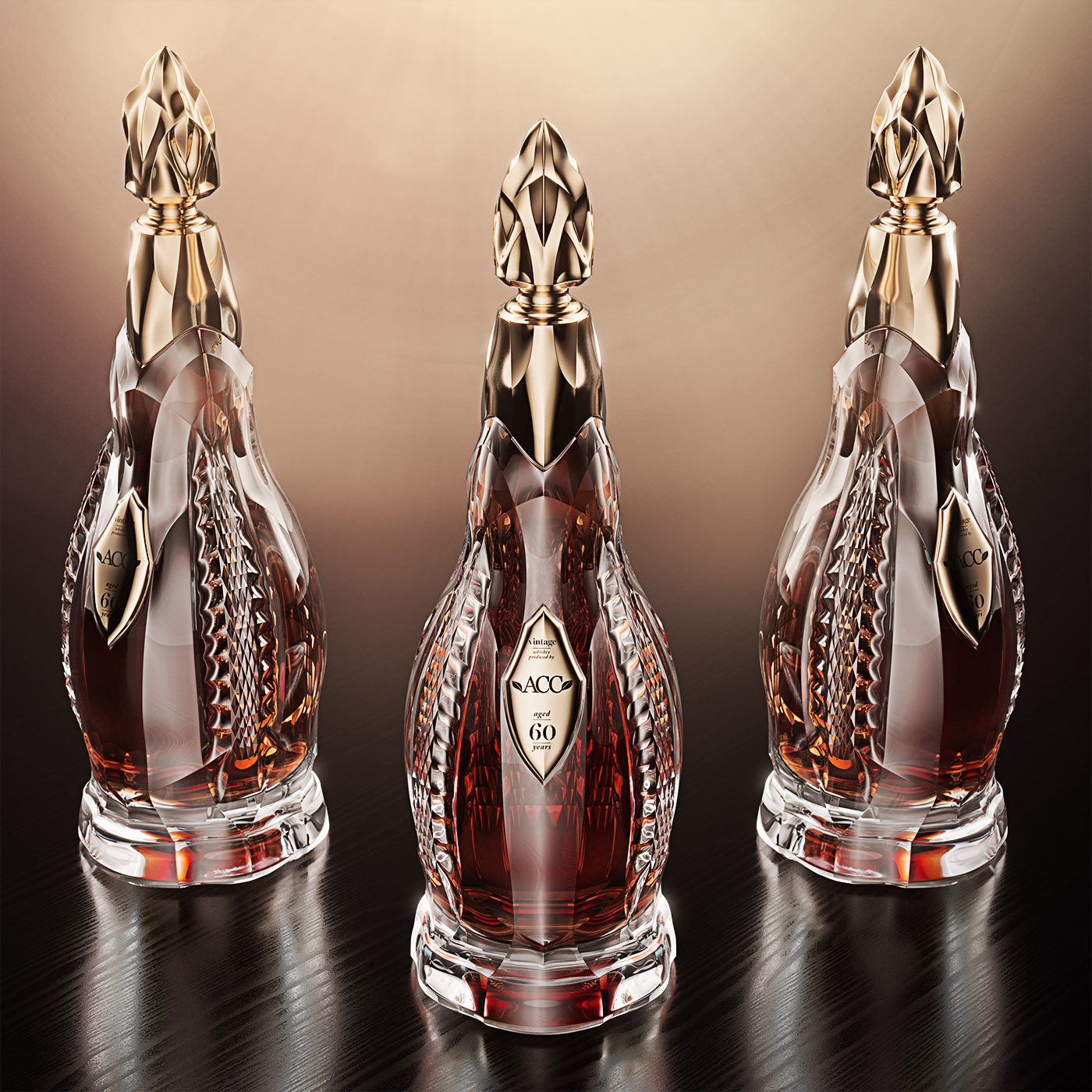 Luxury whisky bottle 3.jpg