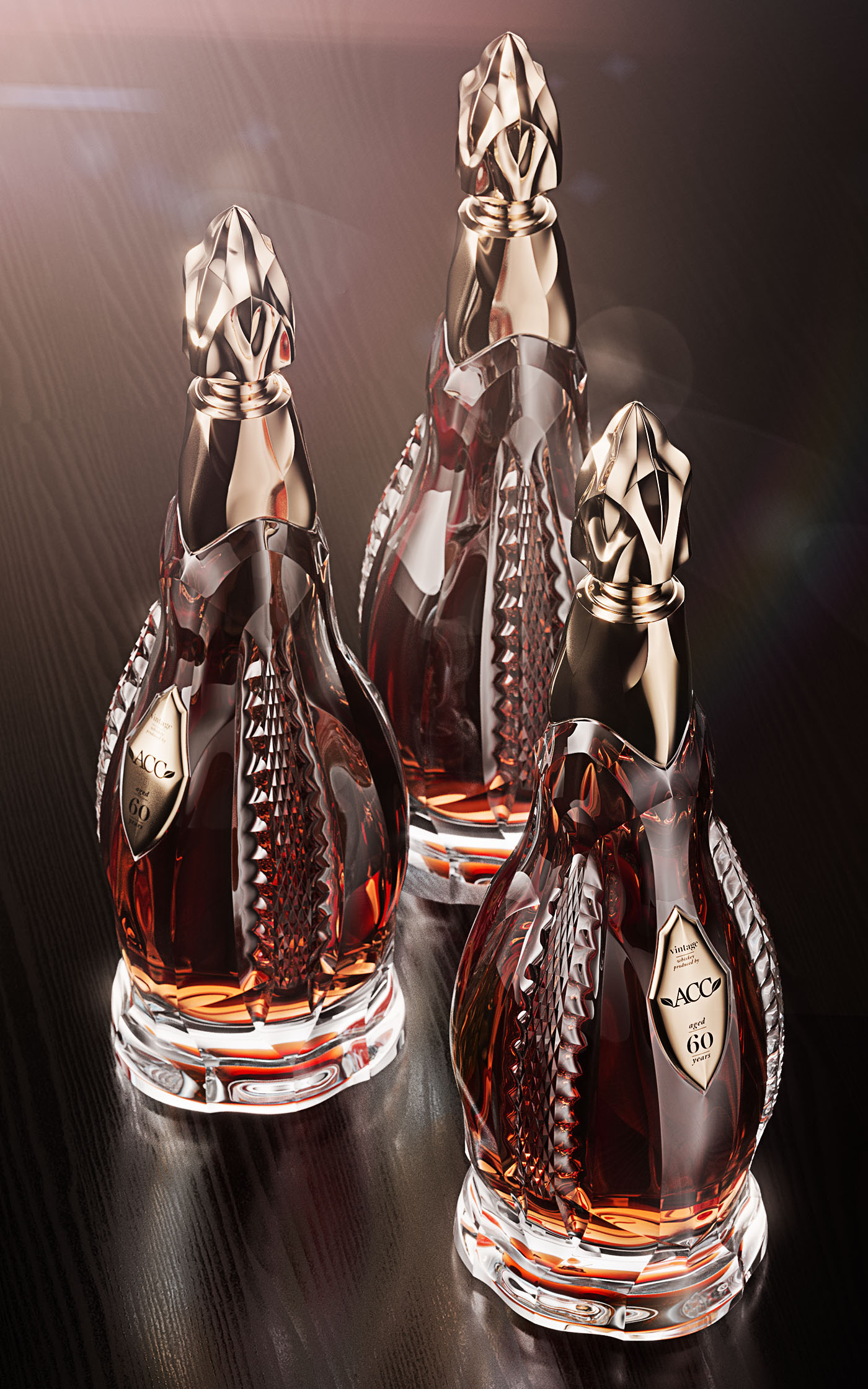 Luxury whisky bottle 4.jpg