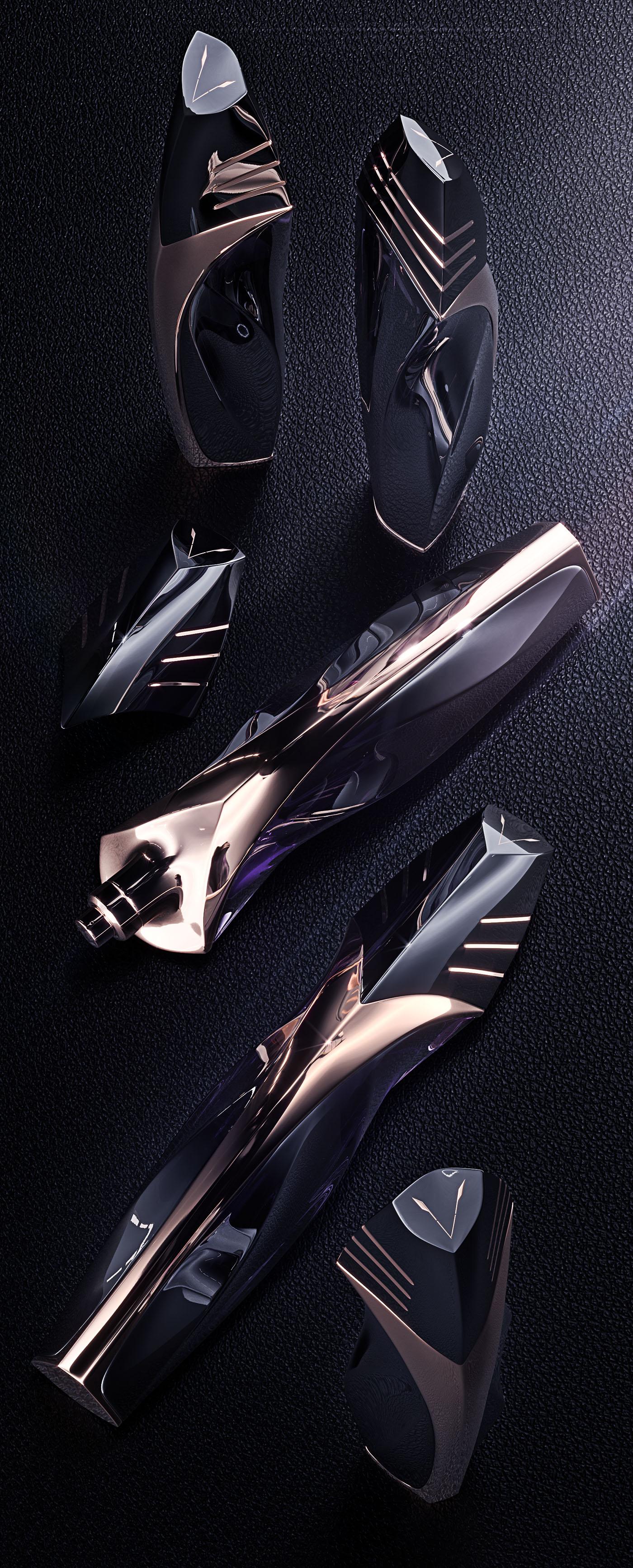 Anubis luxury perfume concept 4.jpg