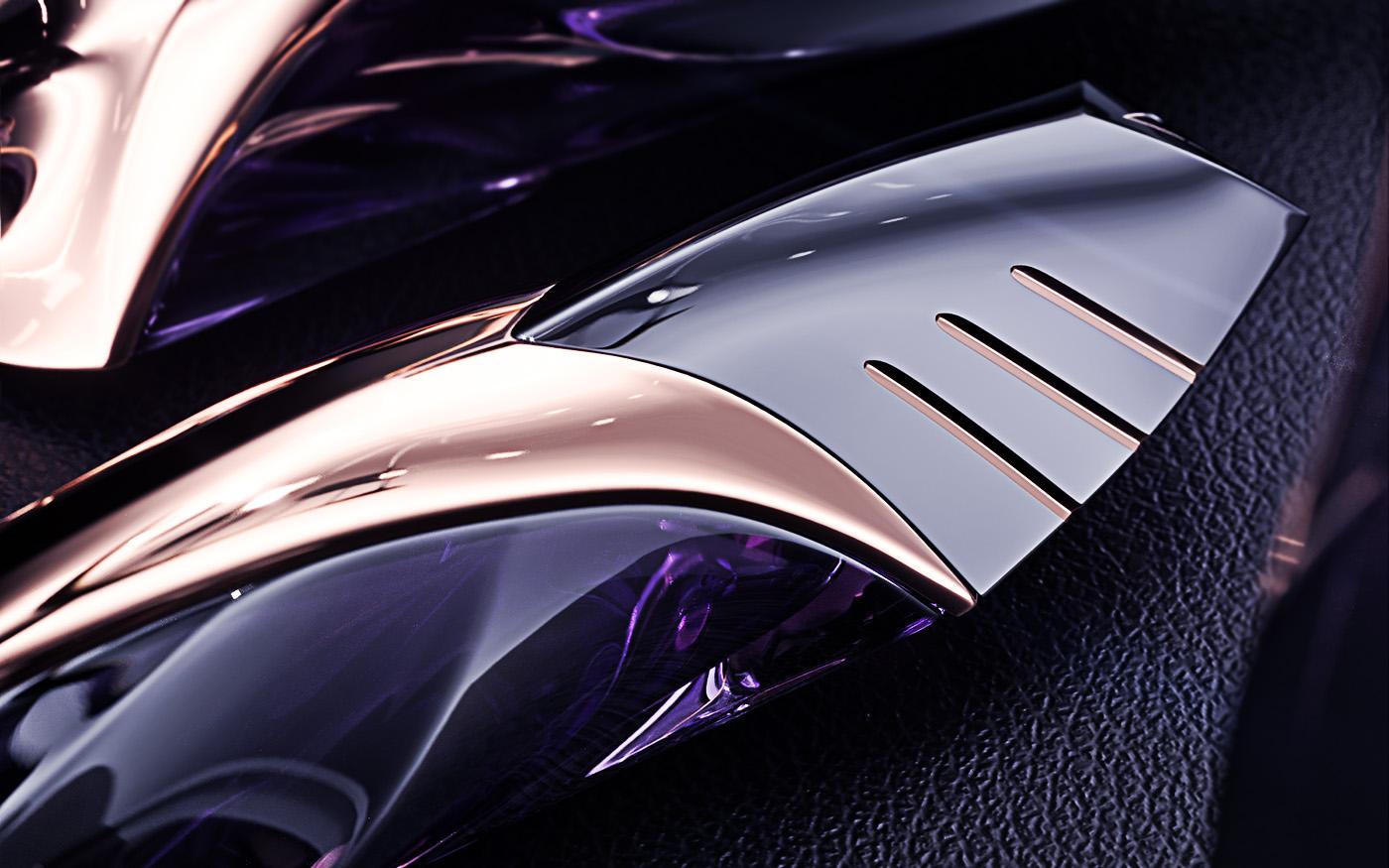 Anubis luxury perfume concept 6.jpg