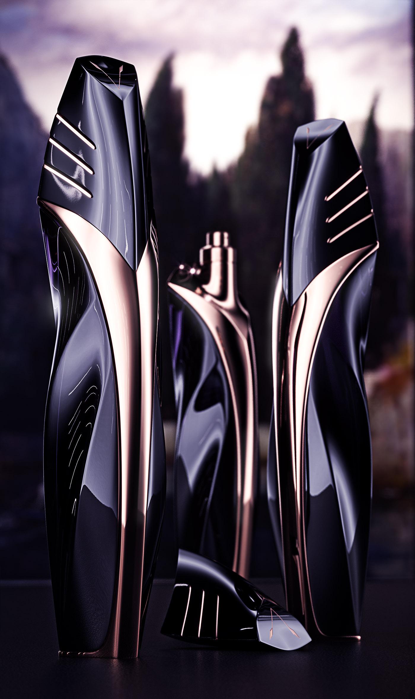 Anubis luxury perfume concept 7.jpg