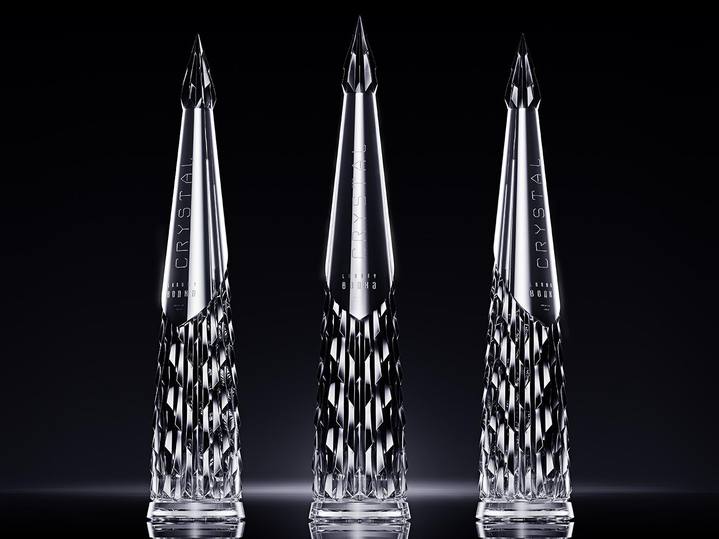 Crystal Vodka 1 w.jpg