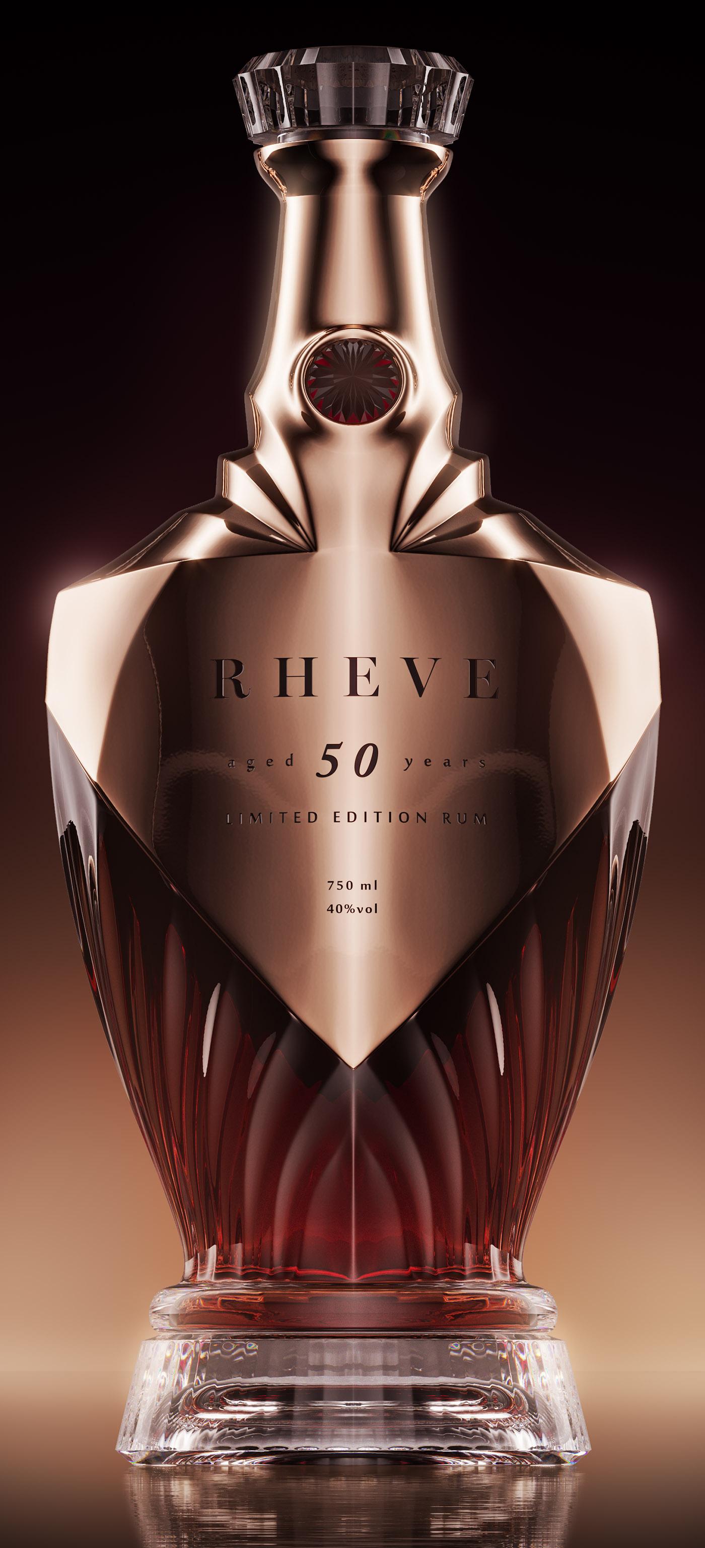 Rheve, luxury vintage rum concept 2.jpg