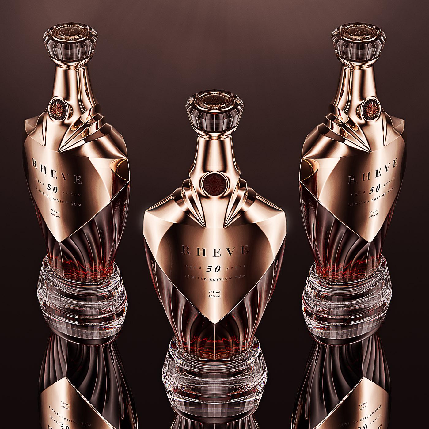 Rheve, luxury vintage rum concept 3.jpg