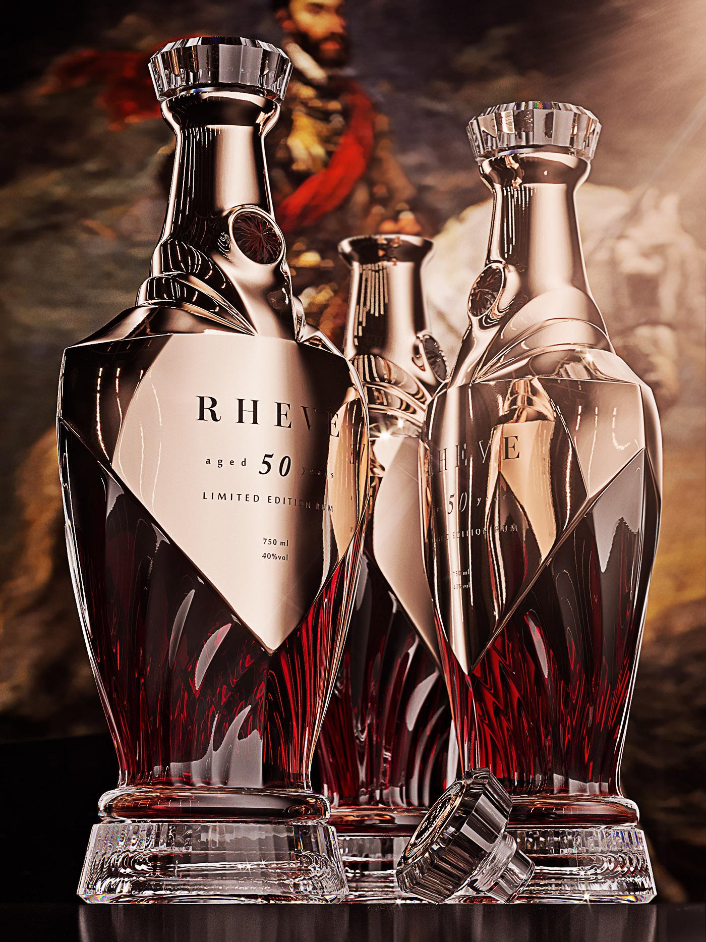 Rheve, luxury vintage rum concept 7.jpg