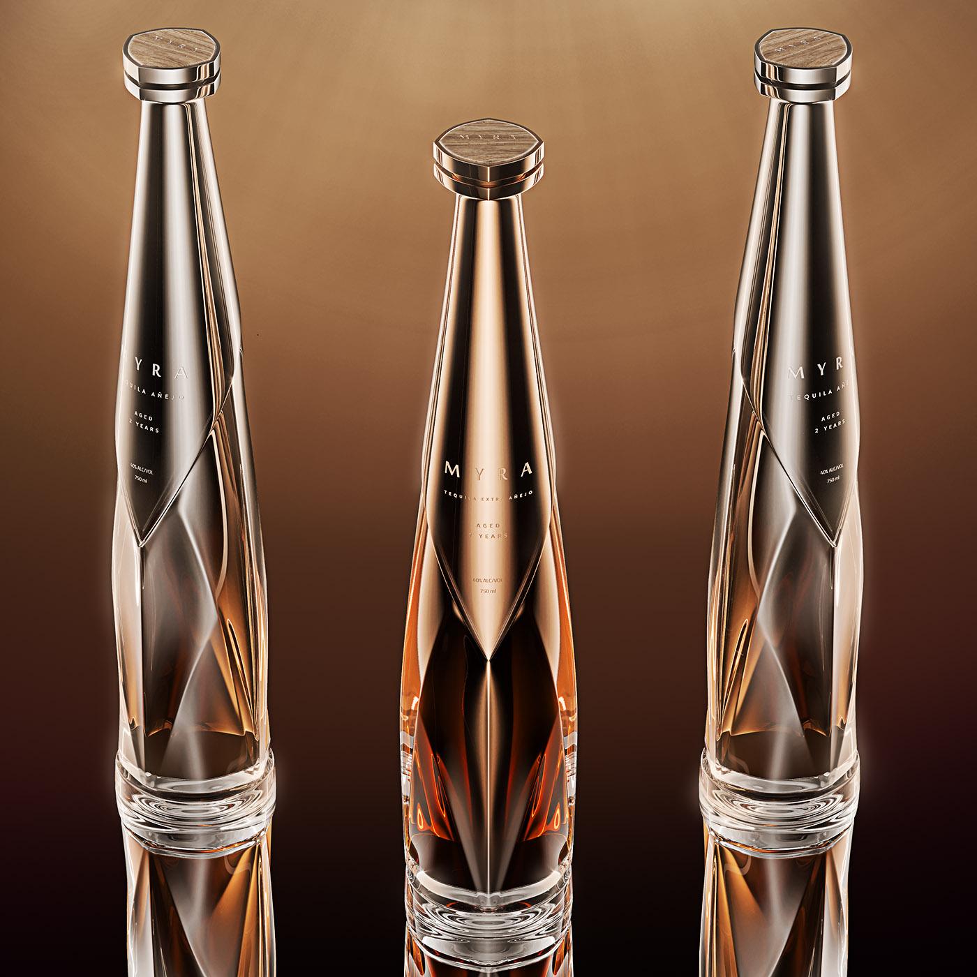 Luxury Tequila bottle Myra 2 b.jpg