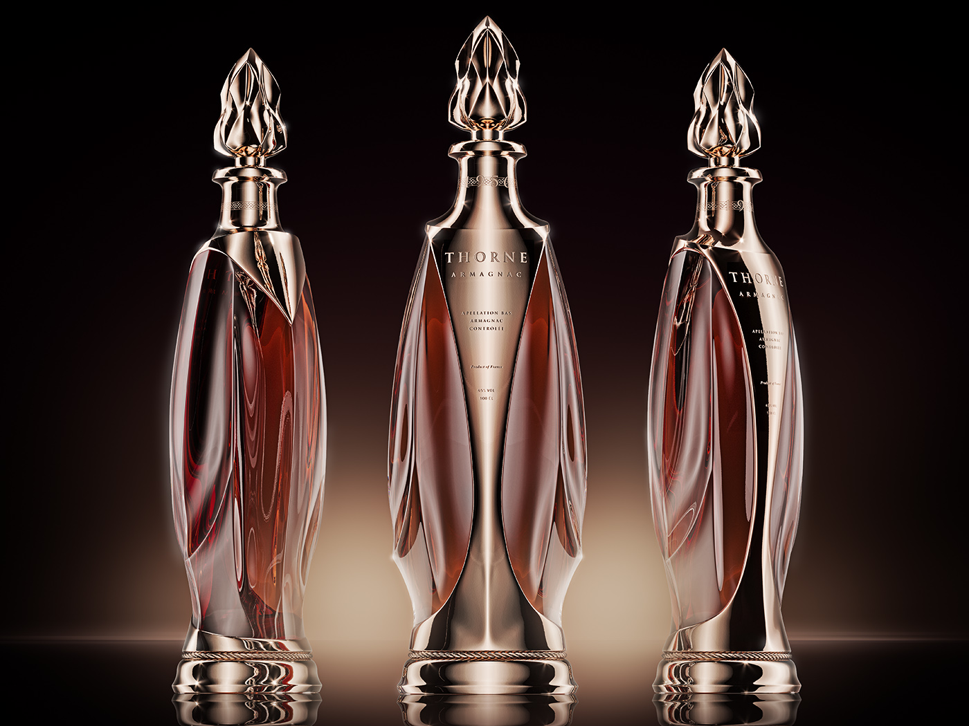 Thorne luxury armagnac bottle 1.jpg