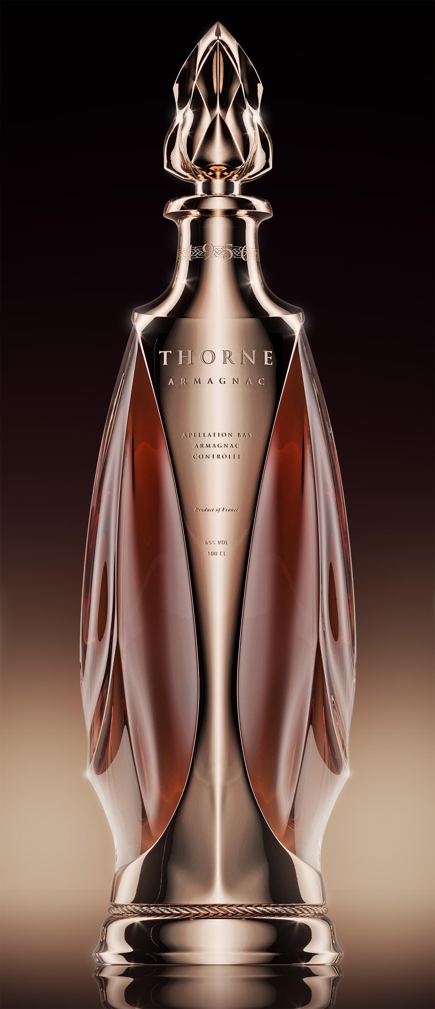 Thorne luxury armagnac bottle 2.jpg