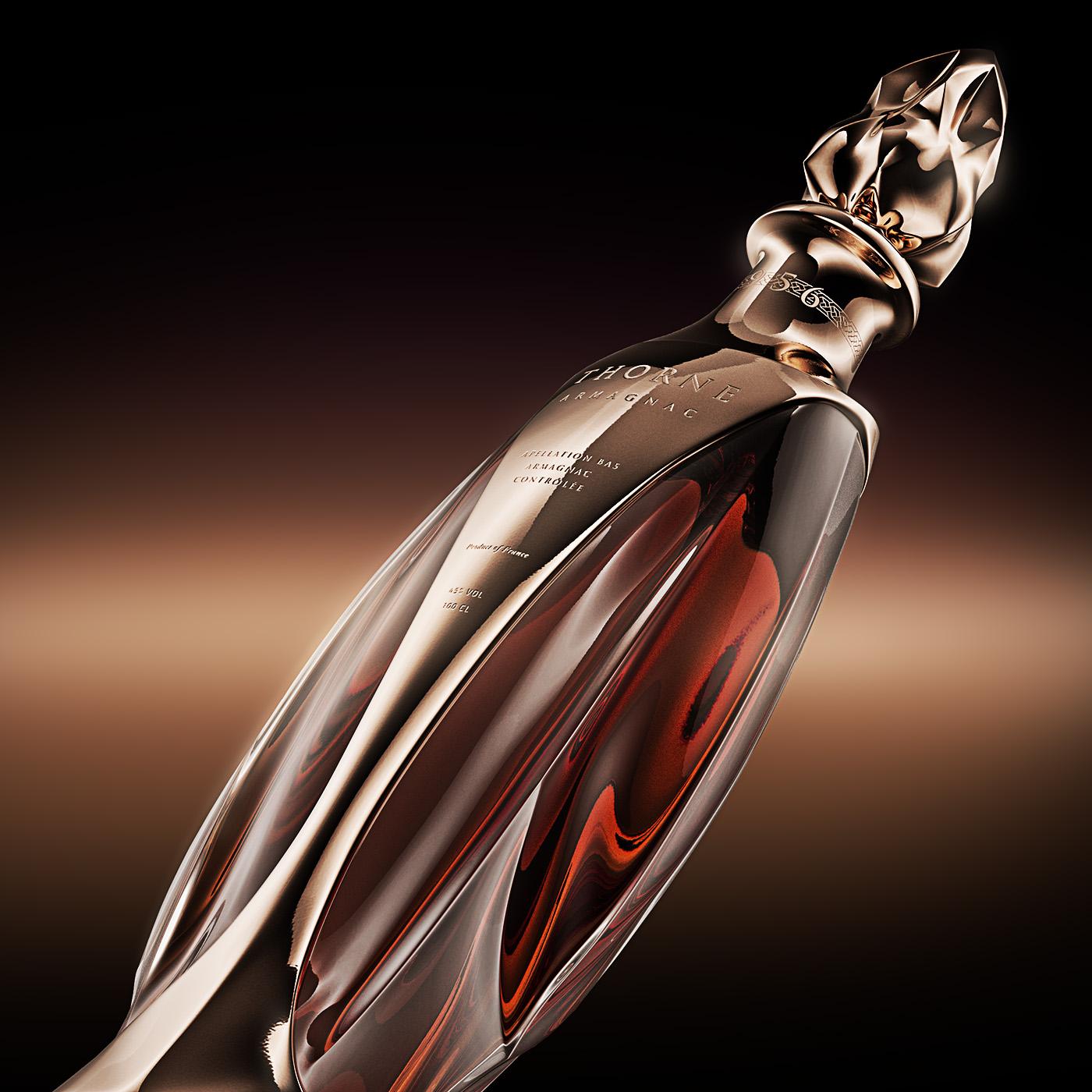 Thorne luxury armagnac bottle 3.jpg