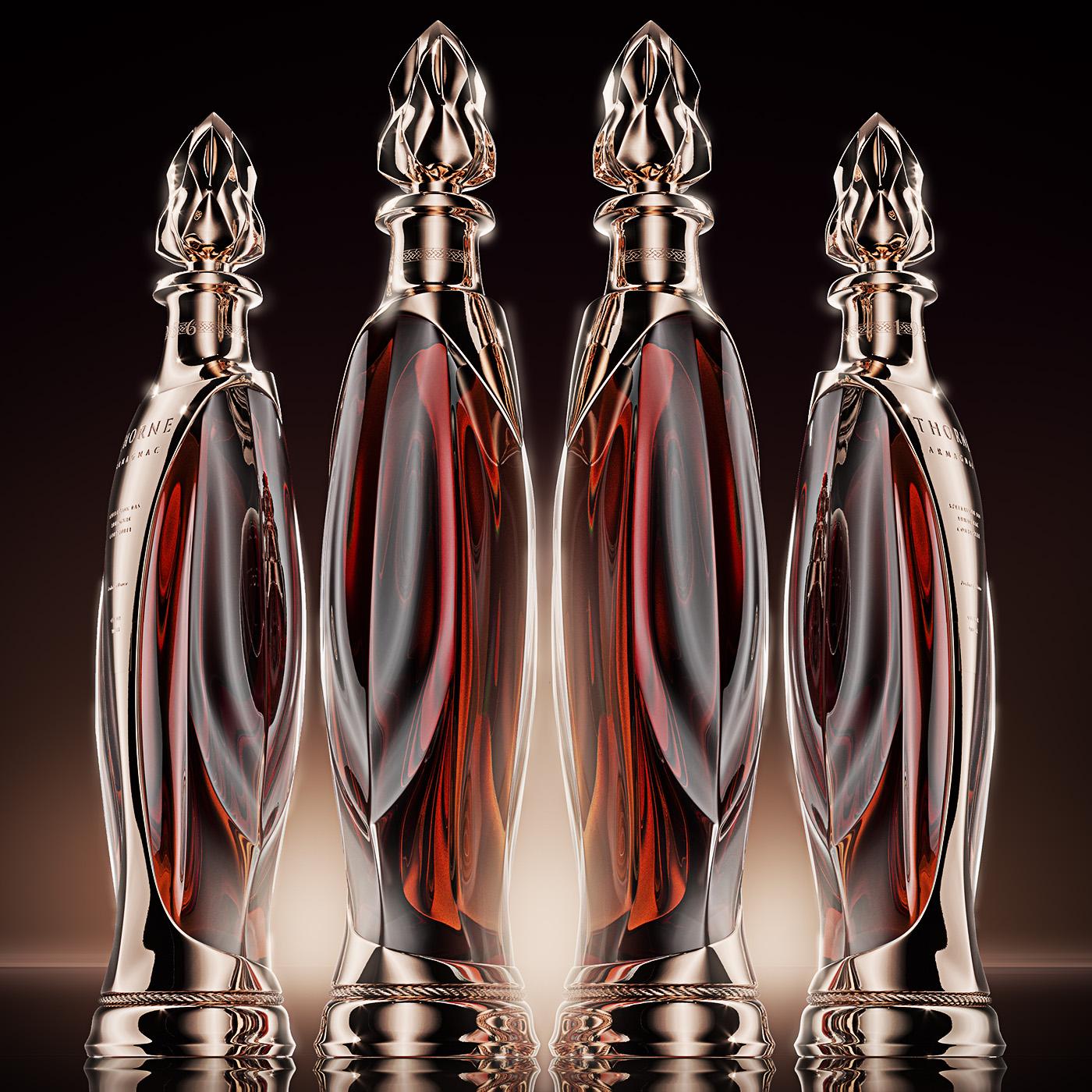 Thorne luxury armagnac bottle 4.jpg
