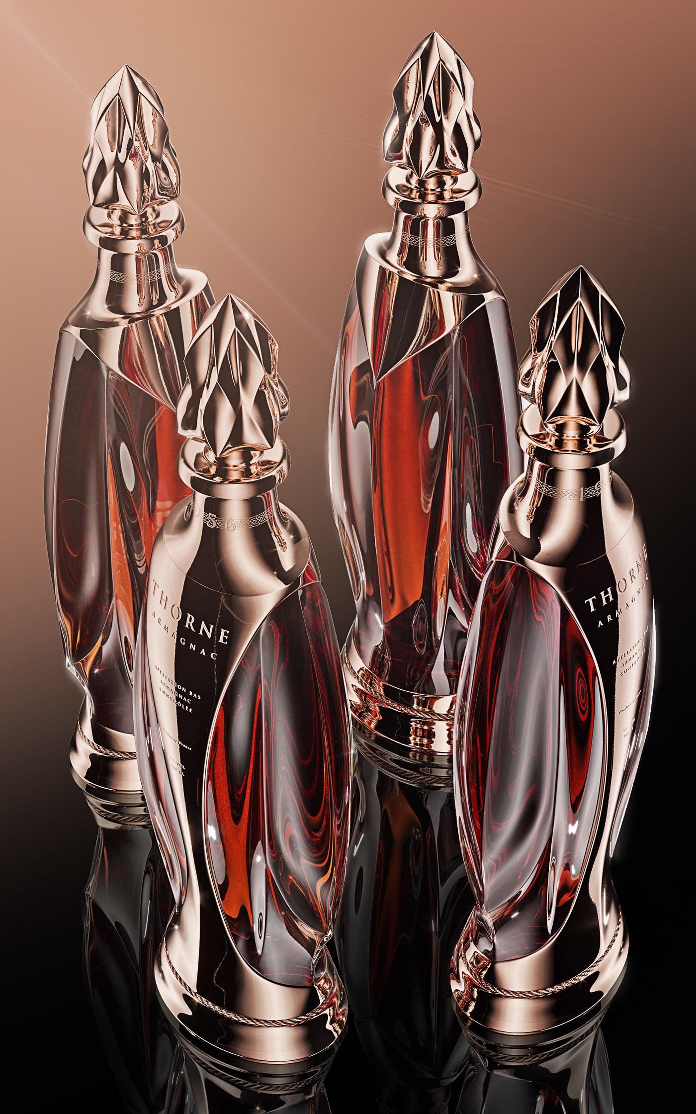 Thorne luxury armagnac bottle 5.jpg